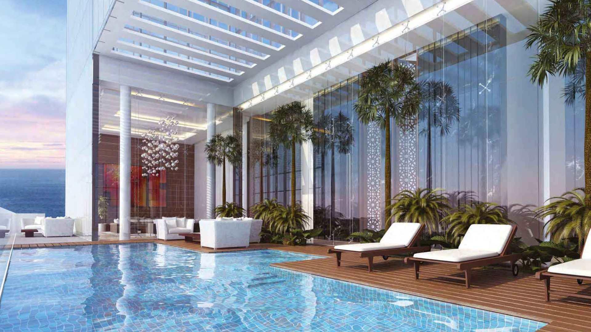 Ático en venta en Dubai, EAU, 6 dormitorios, 877 m2, № 24387 – foto 5