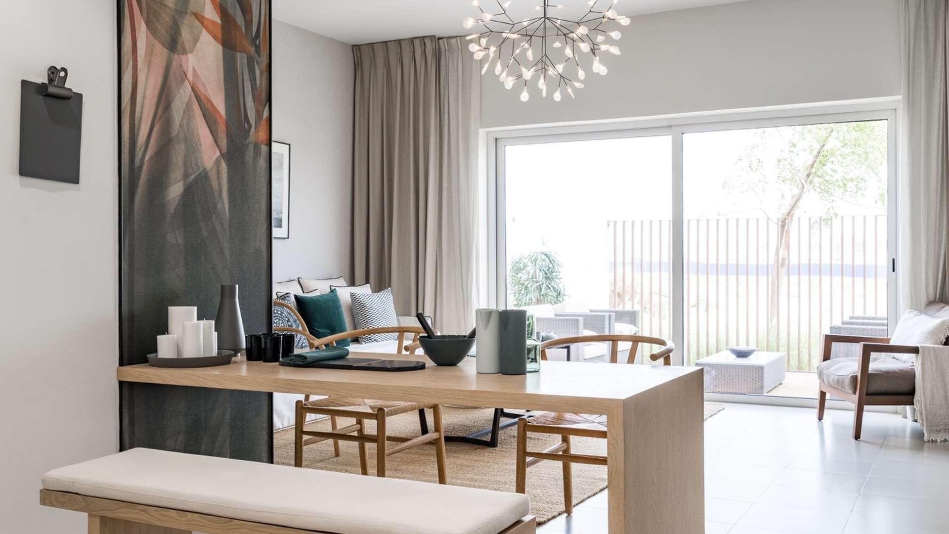 Adosado en venta en Dubai, EAU, 3 dormitorios, 212 m2, № 24248 – foto 6