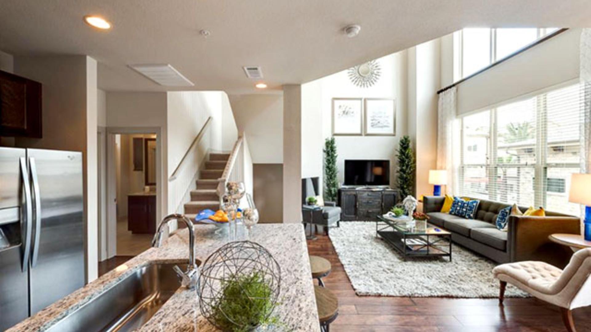 Villa en venta en Dubai, EAU, 5 dormitorios, 612 m2, № 24439 – foto 4