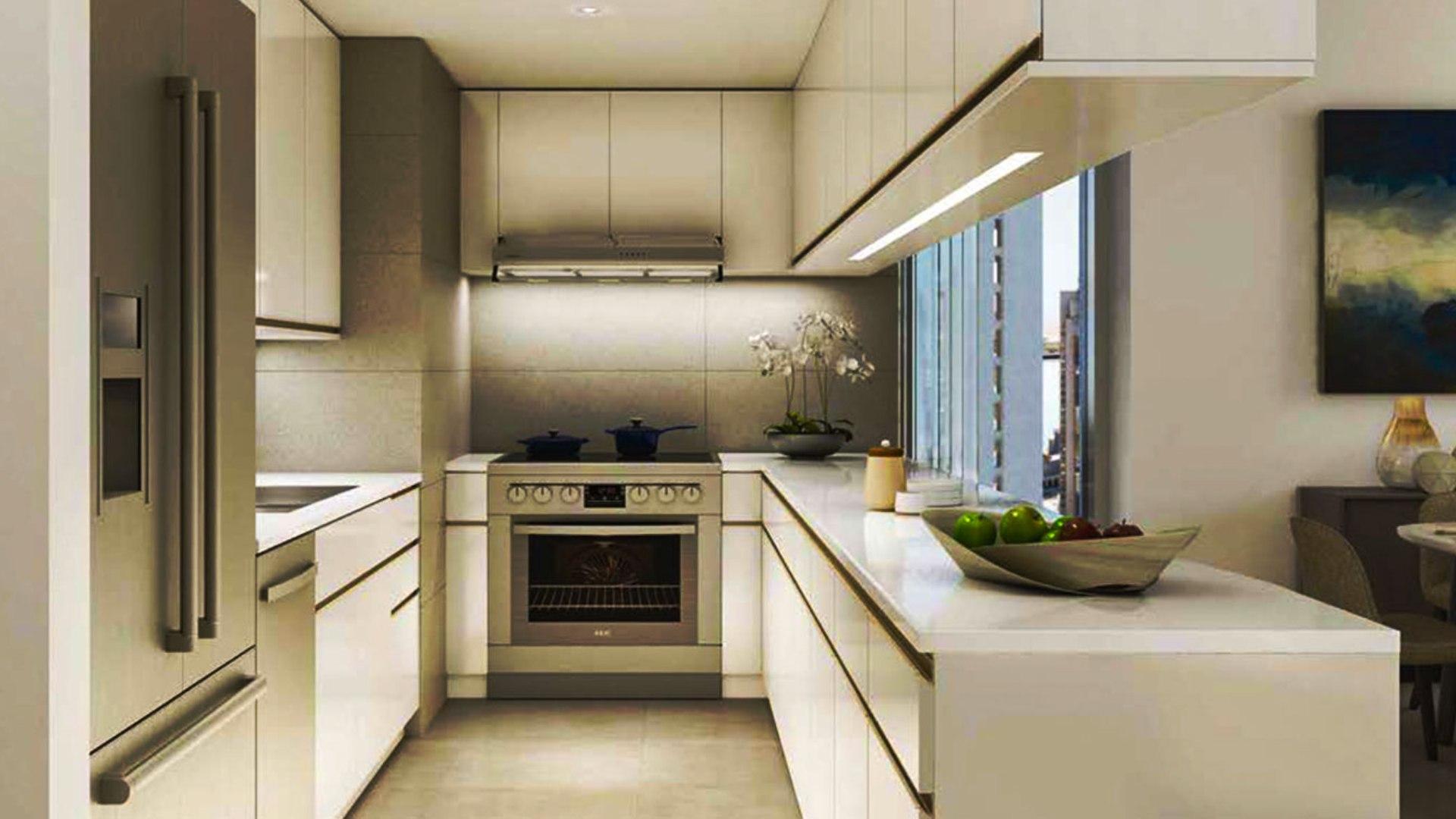 Apartamento en venta en Dubai, EAU, 4 dormitorios, 283 m2, № 24310 – foto 3