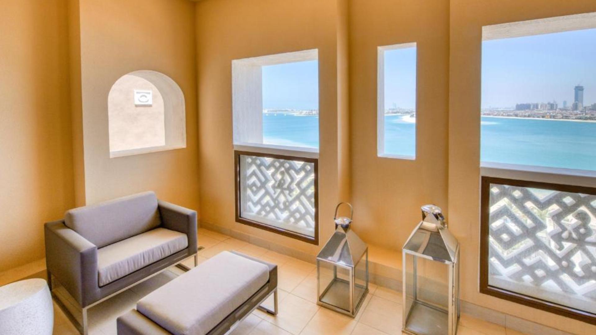 Villa en venta en Dubai, EAU, 6 dormitorios, 1298 m2, № 24473 – foto 3