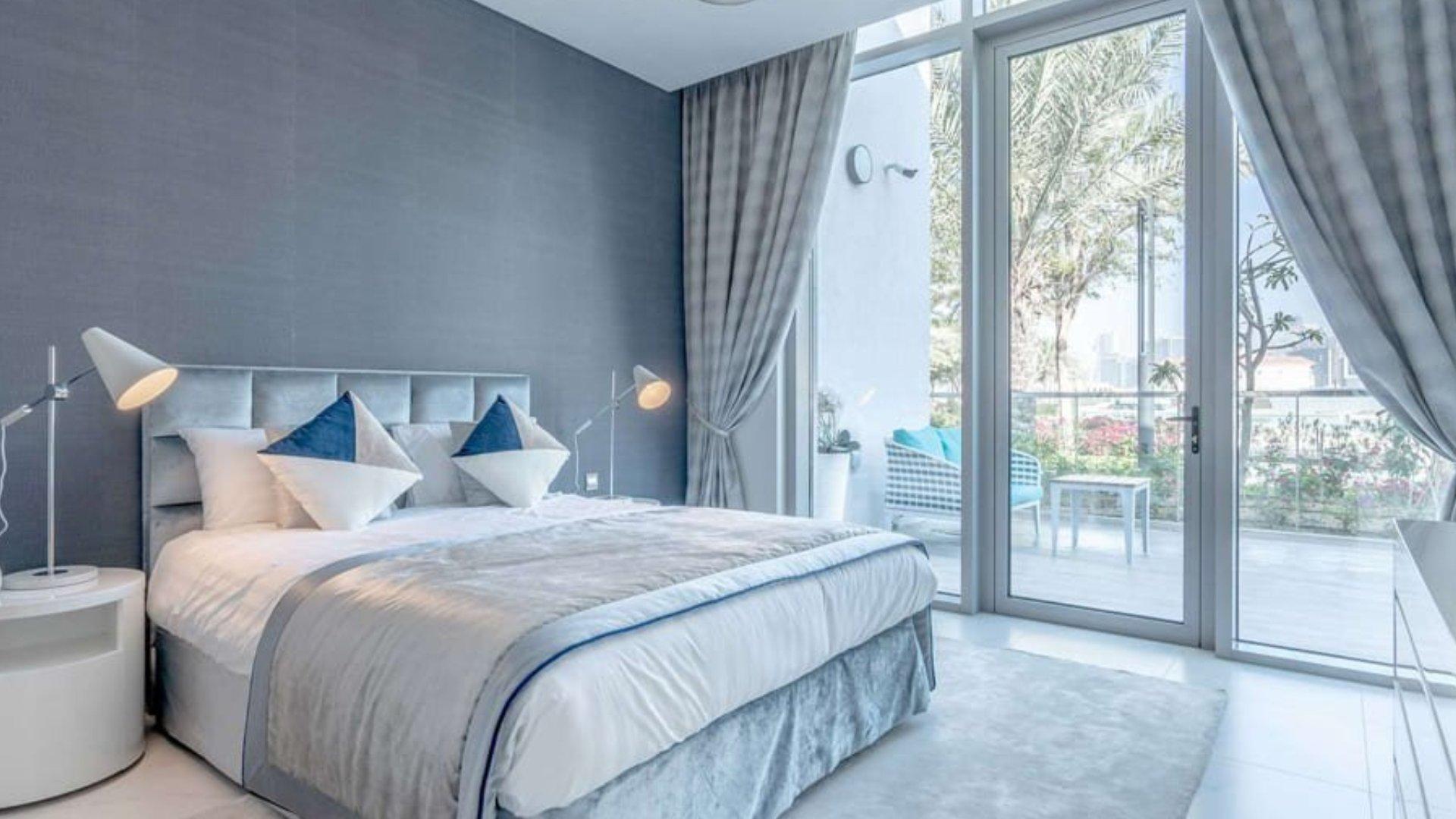 Apartamento en venta en Dubai, EAU, 3 dormitorios, 181 m2, № 24427 – foto 5