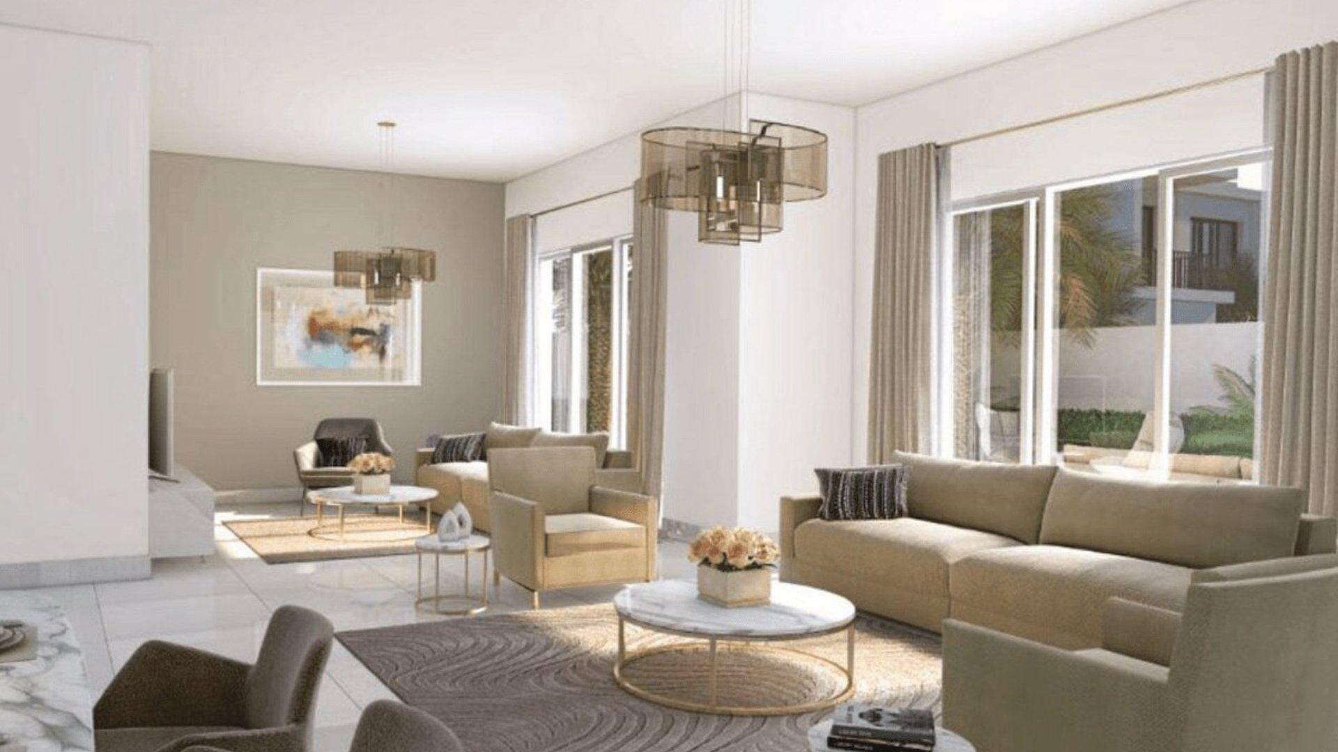 Apartamento en venta en Dubai, EAU, 3 dormitorios, 248 m2, № 24442 – foto 2