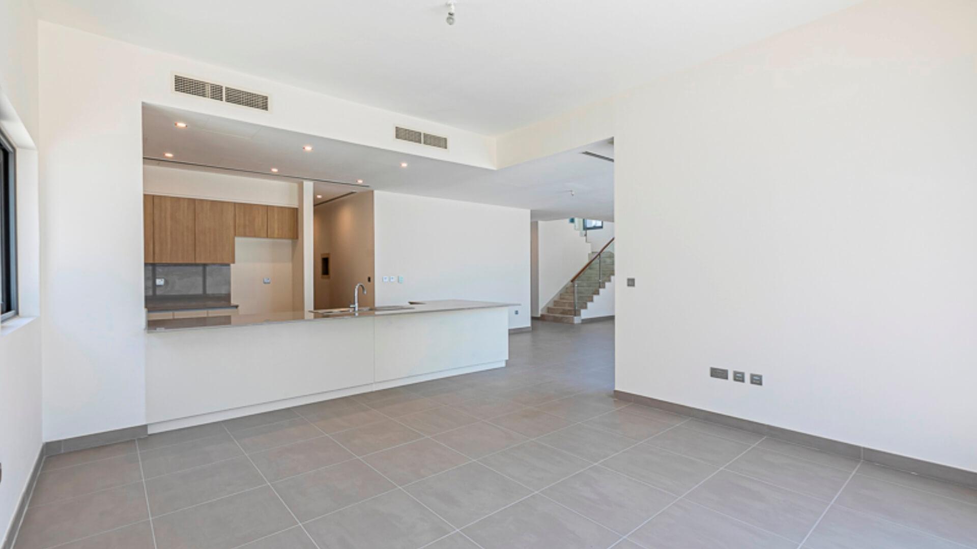 Villa en venta en Dubai, EAU, 3 dormitorios, 288 m2, № 24341 – foto 7