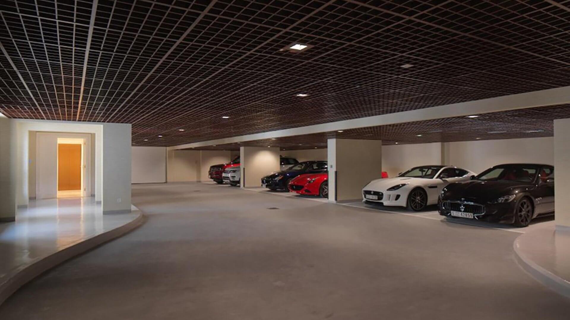 Villa en venta en Dubai, EAU, 4 dormitorios, 572 m2, № 24429 – foto 5
