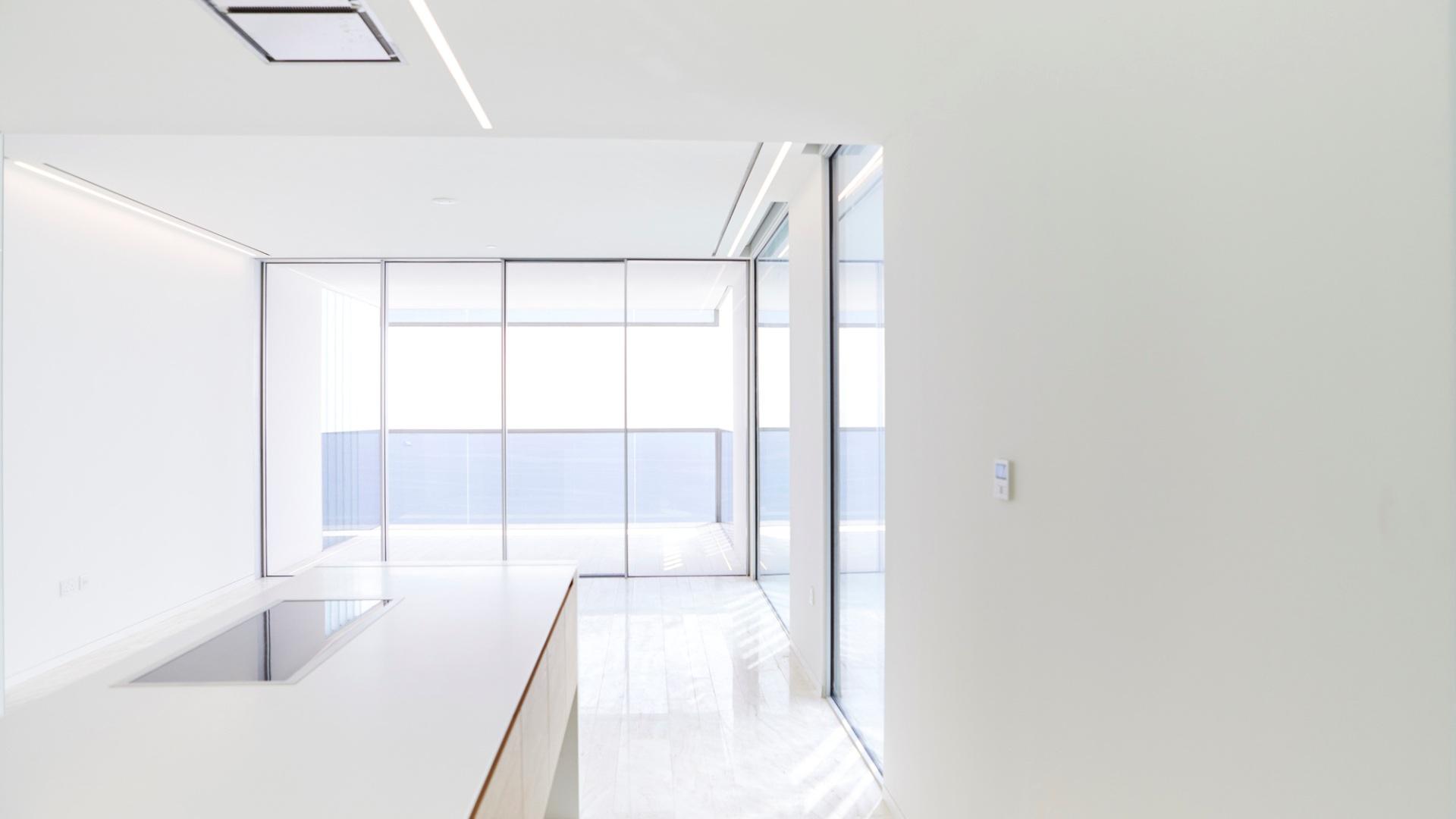 Apartamento en venta en Dubai, EAU, 3 dormitorios, 222 m2, № 24475 – foto 5