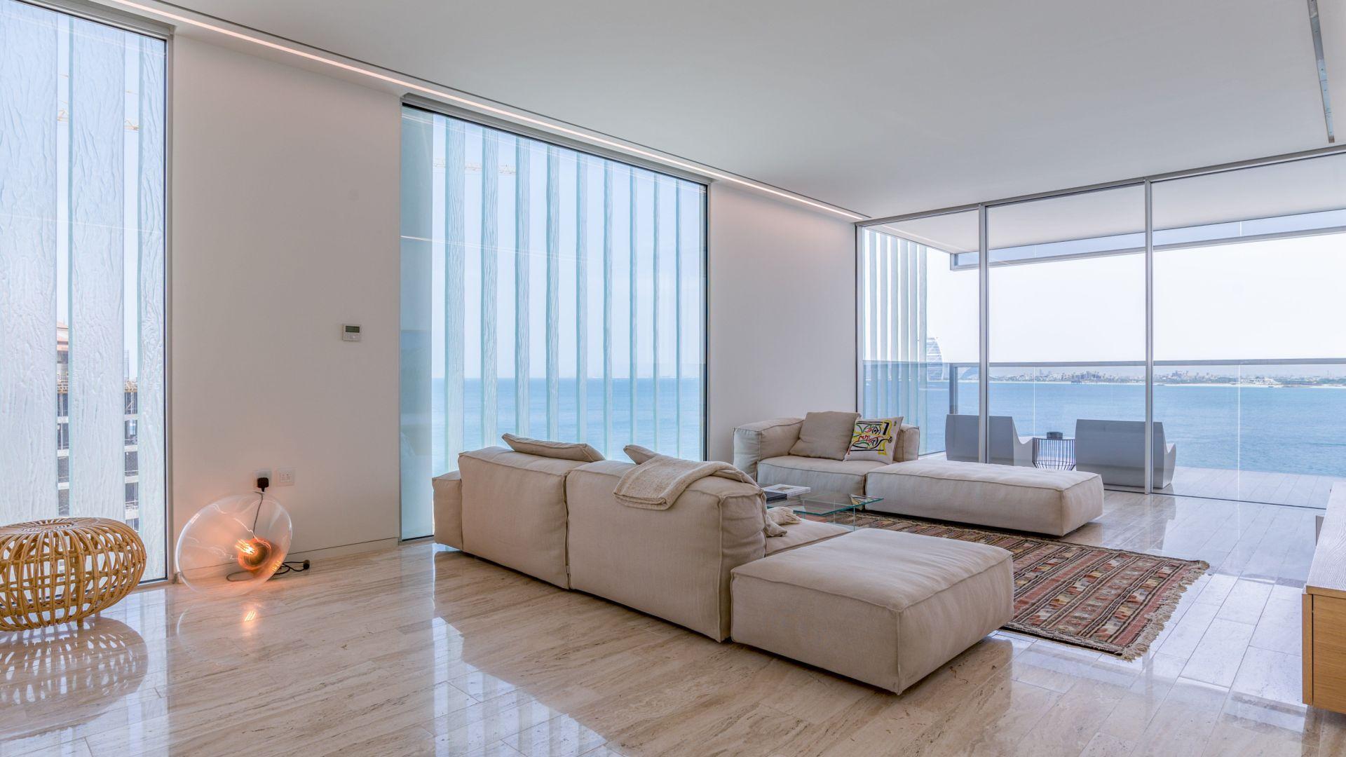 Apartamento en venta en Dubai, EAU, 3 dormitorios, 222 m2, № 24475 – foto 3