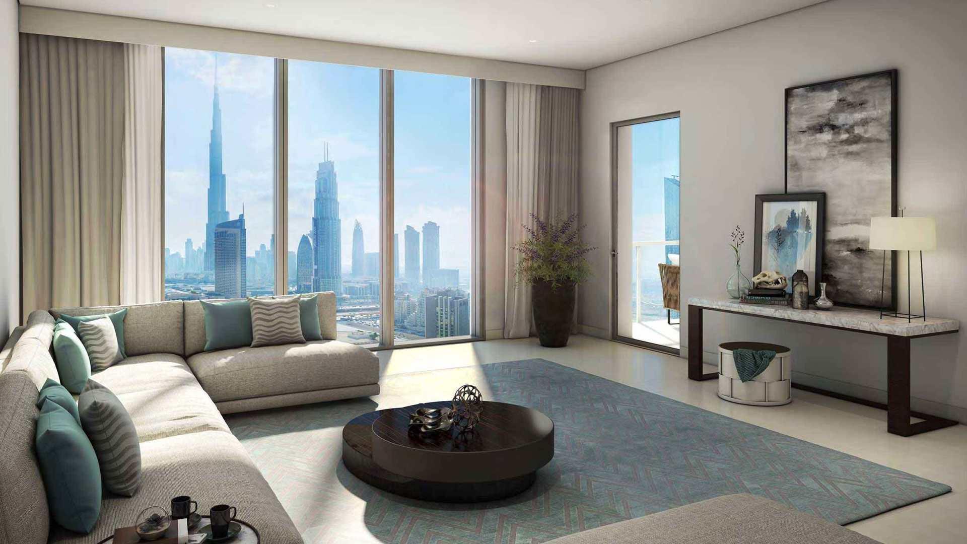 Villa en venta en Dubai, EAU, 4 dormitorios, 312 m2, № 24373 – foto 1