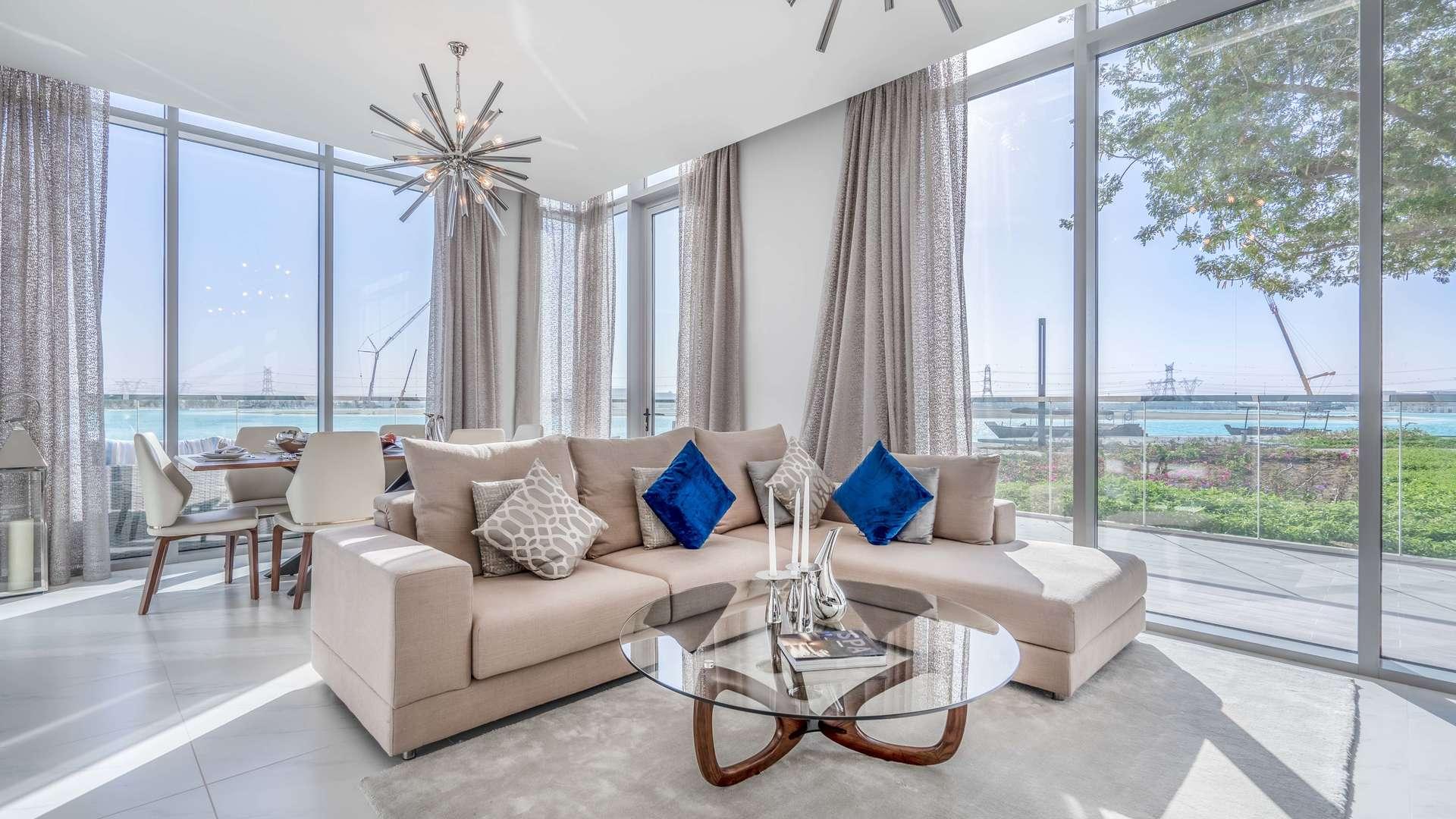 Apartamento en venta en Dubai, EAU, 5 dormitorios, 362 m2, № 24428 – foto 5