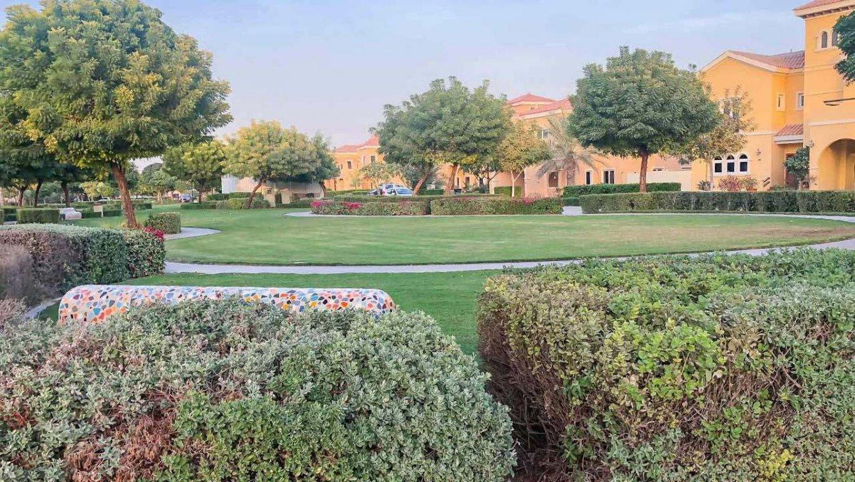 Dubailand - 6