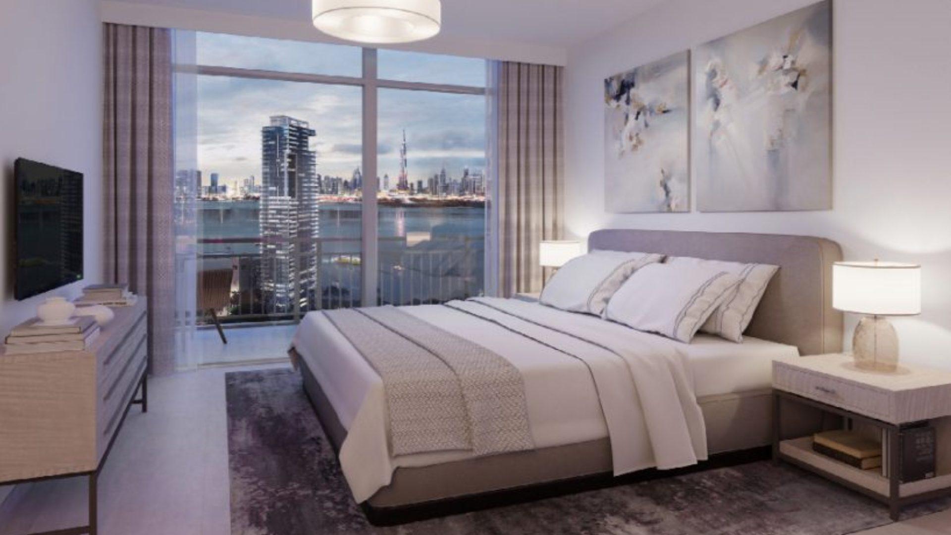 Apartamento en venta en Dubai, EAU, 4 dormitorios, 296 m2, № 24408 – foto 4