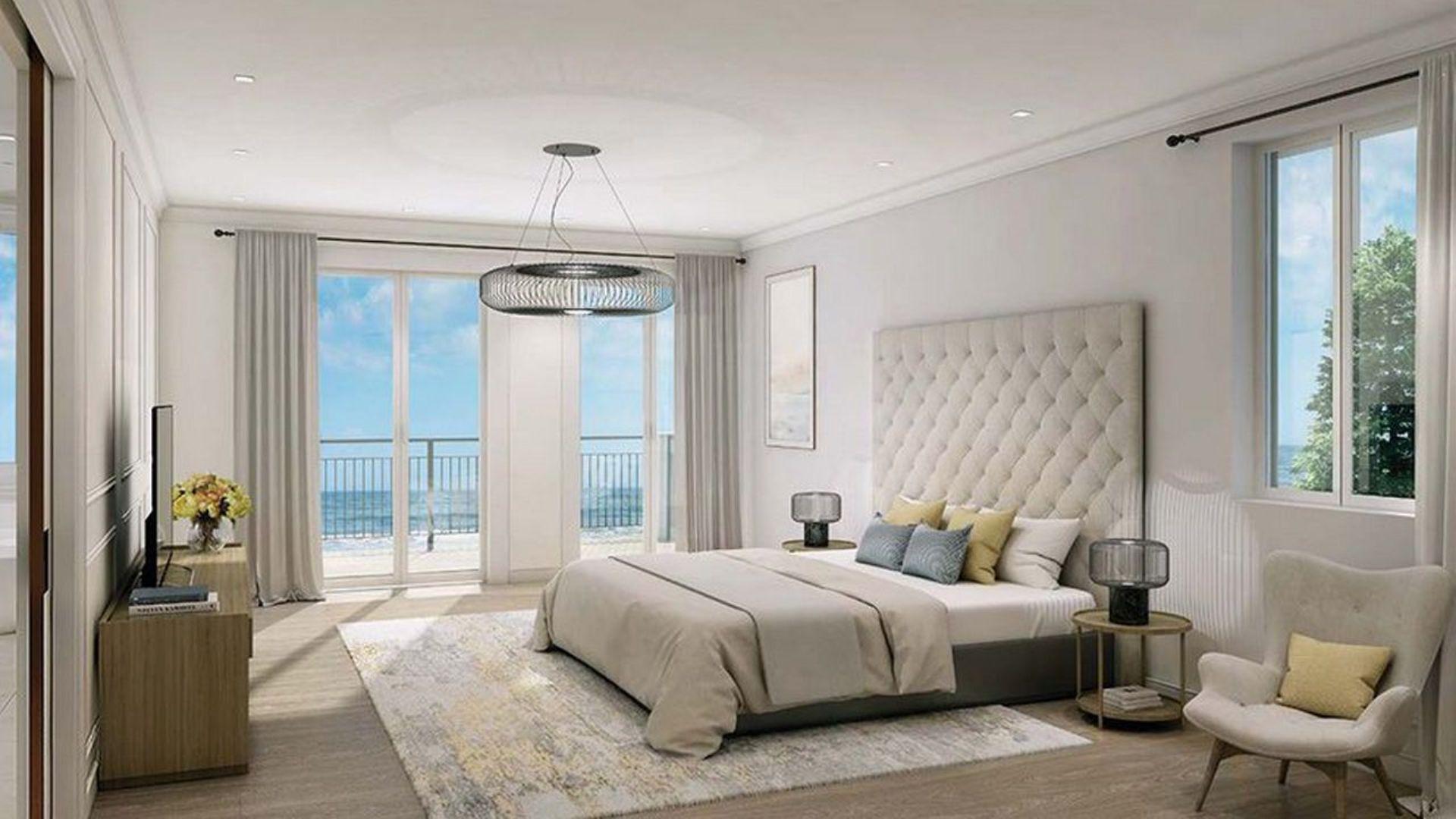 Adosado en venta en Dubai, EAU, 4 dormitorios, 445 m2, № 24331 – foto 1