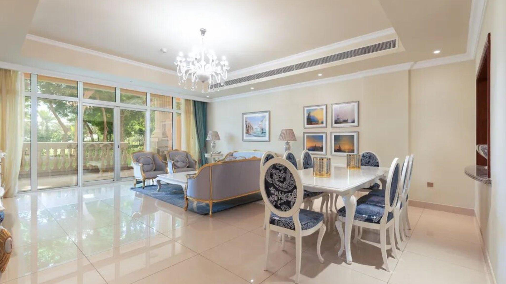 Villa en venta en Dubai, EAU, 7 dormitorios, 1130 m2, № 24351 – foto 2