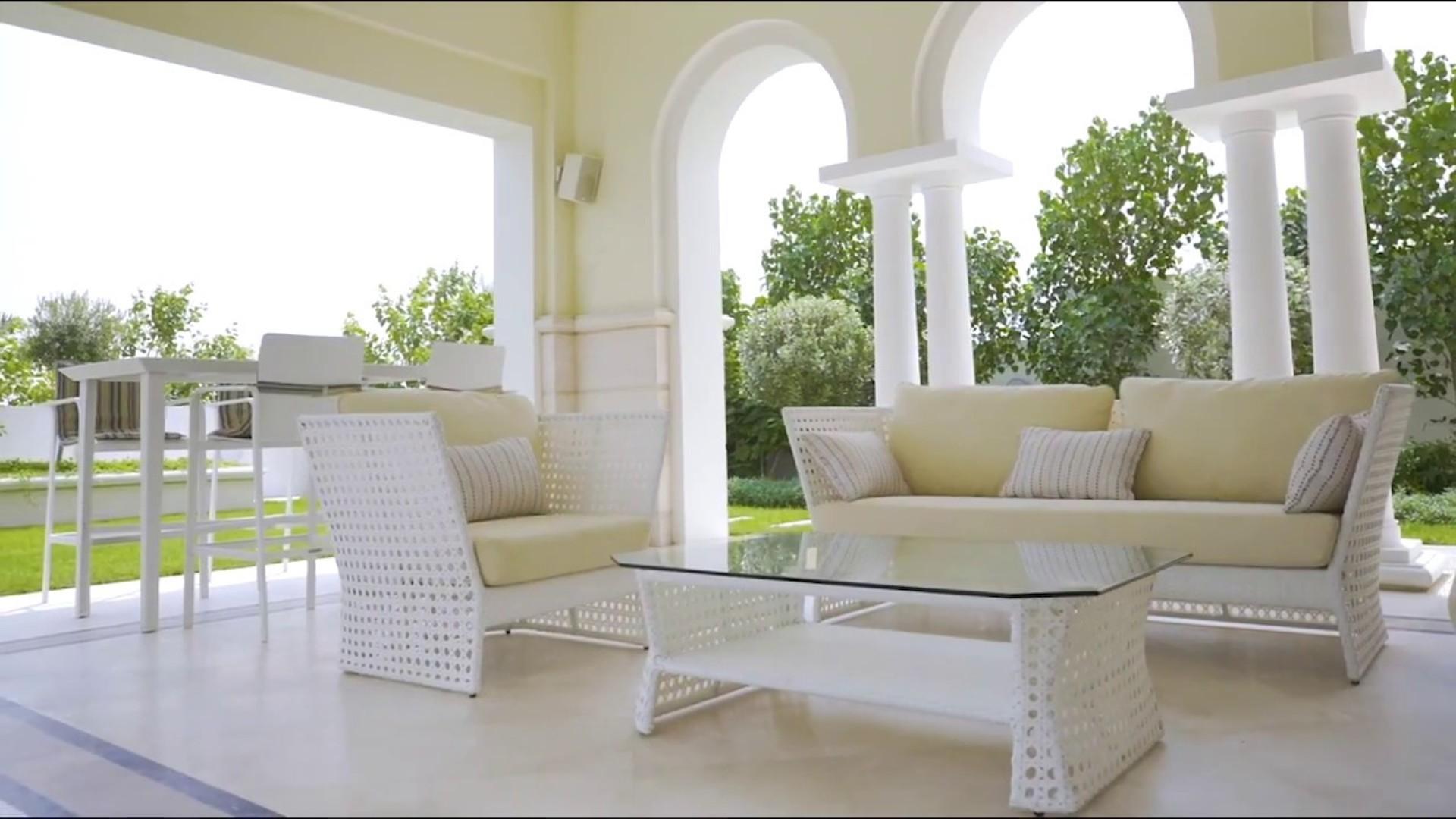 Villa en venta en Dubai, EAU, 5 dormitorios, 804 m2, № 24430 – foto 5
