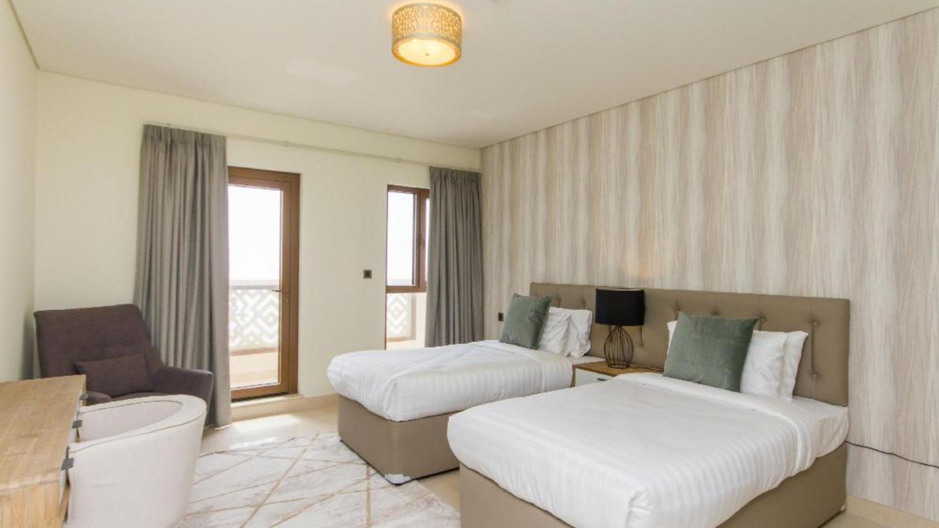 Apartamento en venta en Dubai, EAU, 2 dormitorios, 194 m2, № 24470 – foto 2