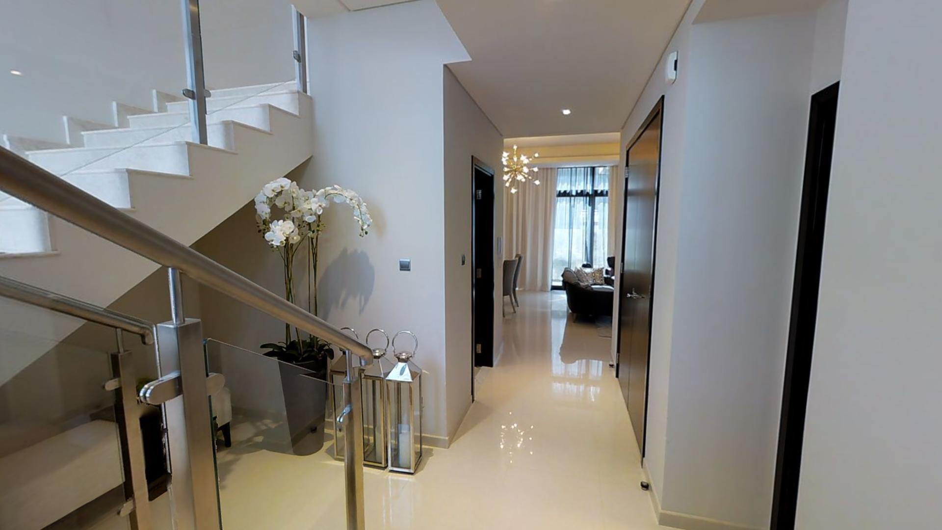 Villa en venta en Dubai, EAU, 3 dormitorios, 347 m2, № 24540 – foto 4