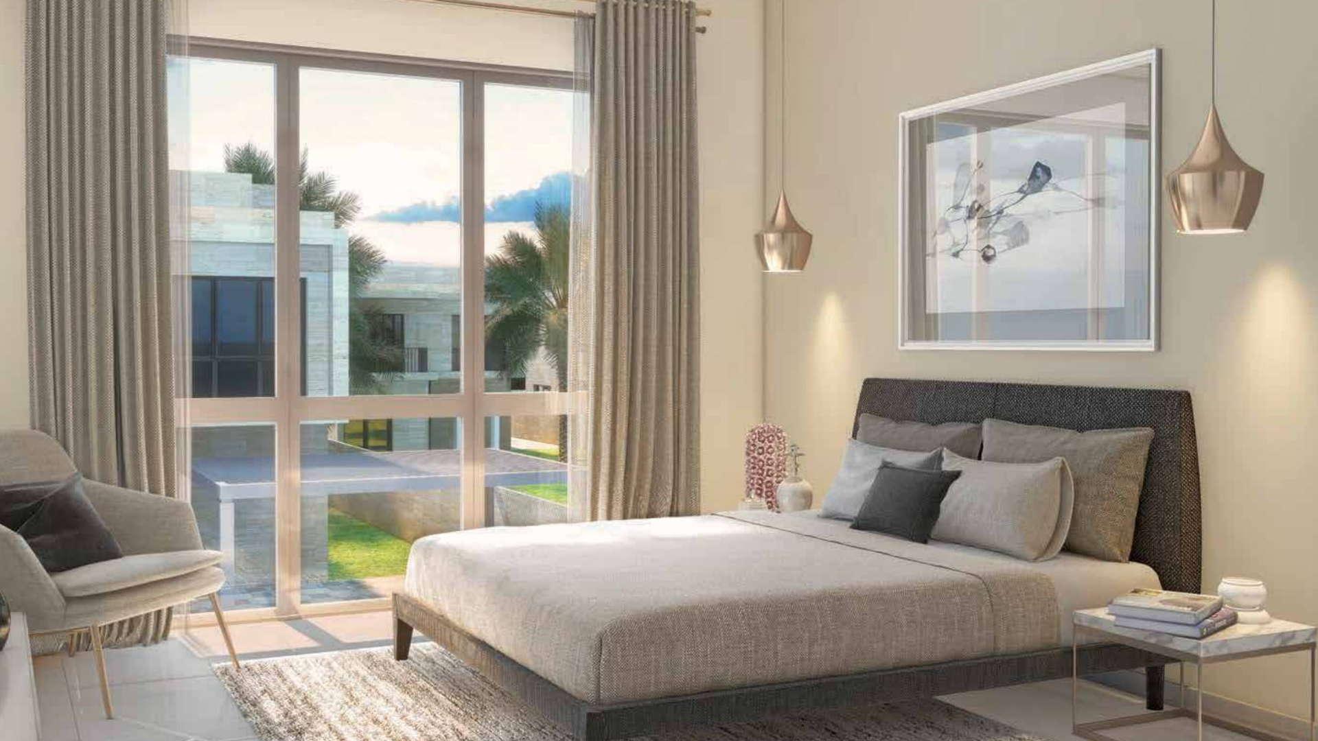 Adosado en venta en Dubai, EAU, 2 dormitorios, 165 m2, № 24436 – foto 3
