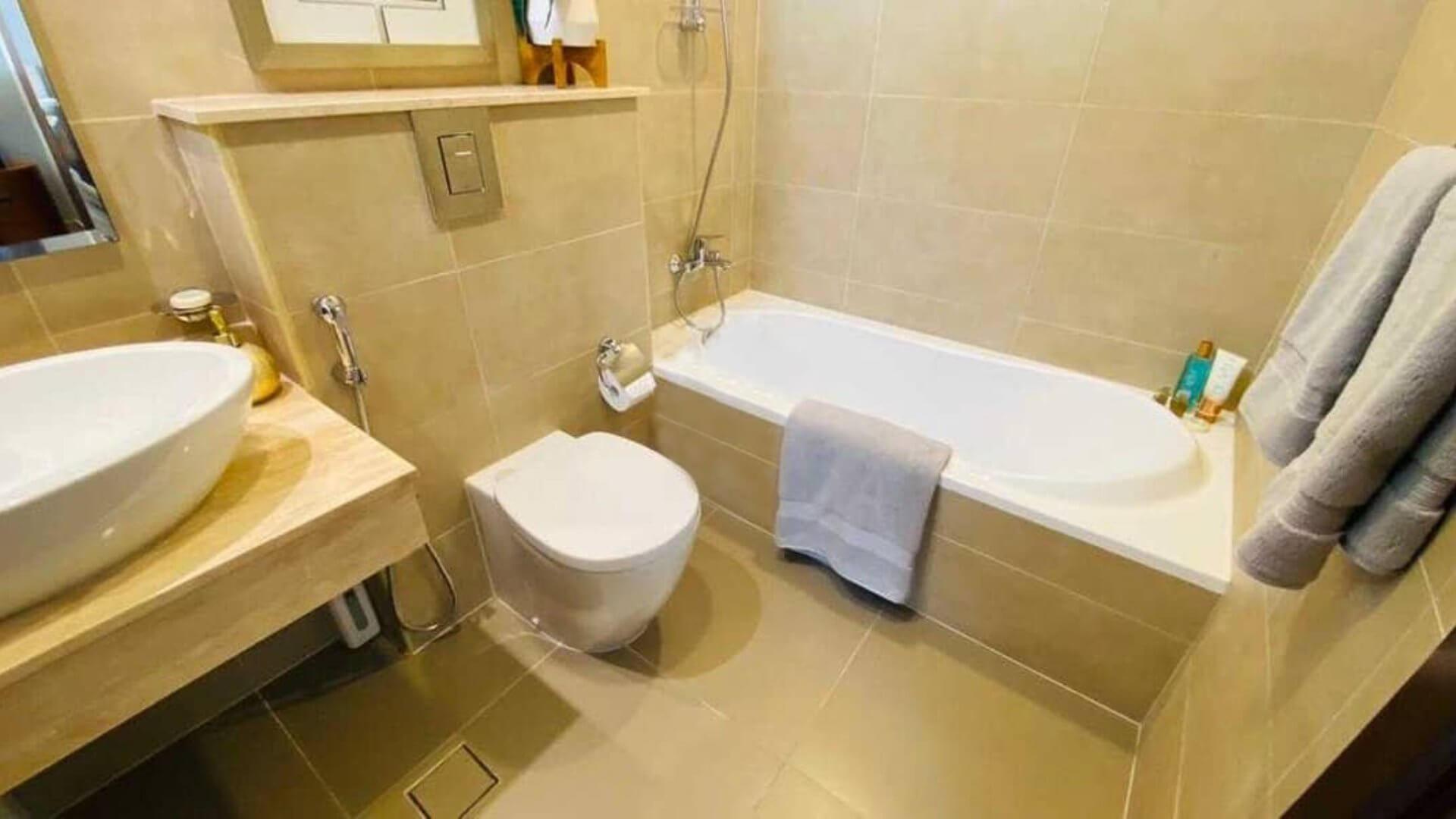 Villa en venta en Dubai, EAU, 3 dormitorios, 188 m2, № 24539 – foto 3
