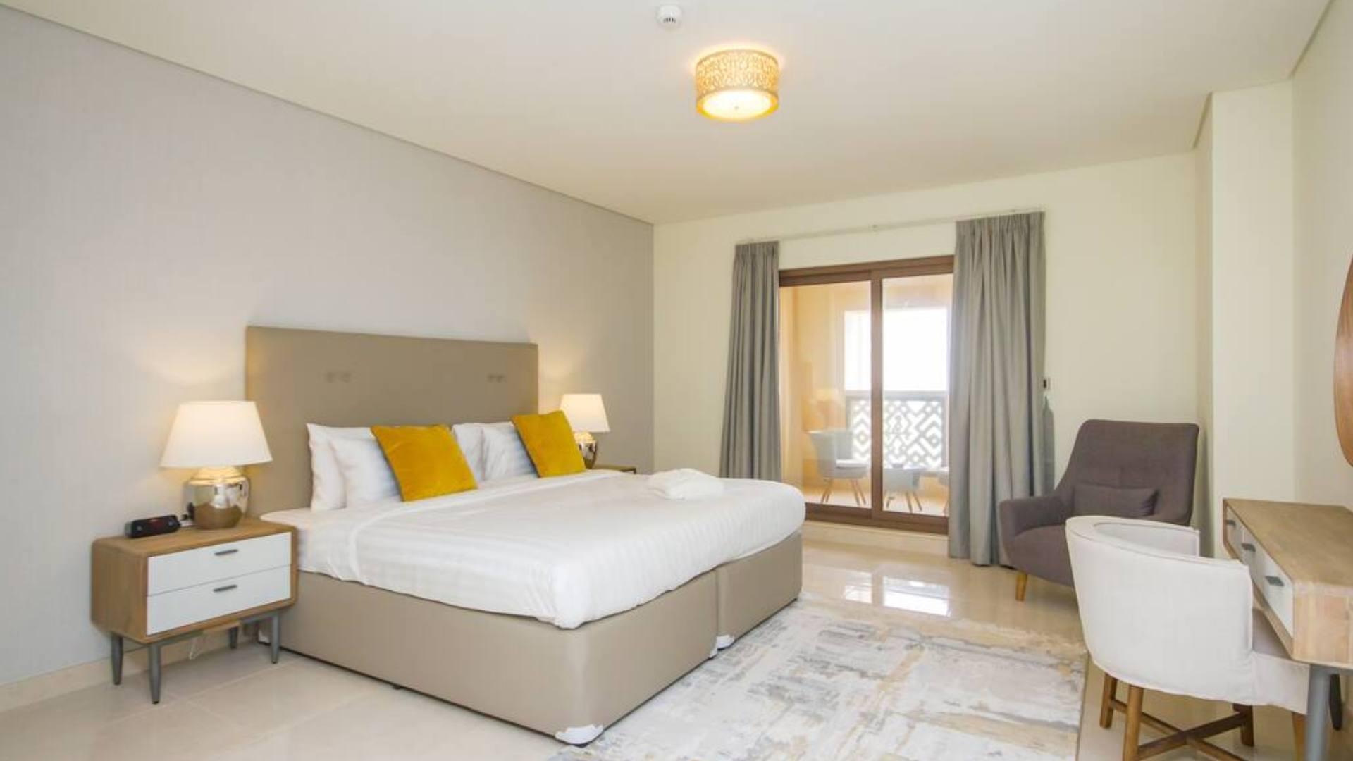 Apartamento en venta en Dubai, EAU, 2 dormitorios, 194 m2, № 24470 – foto 4