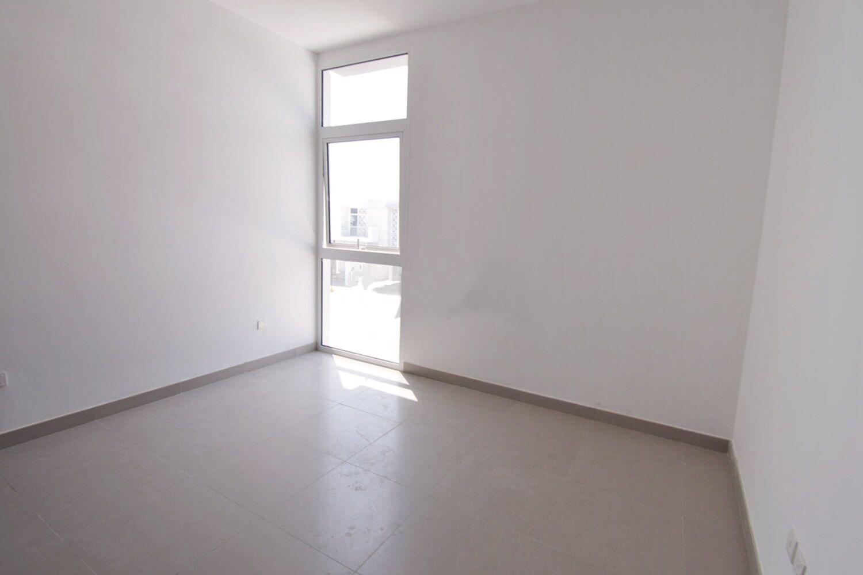 Adosado en venta en Dubai, EAU, 3 dormitorios, 187 m2, № 24437 – foto 4