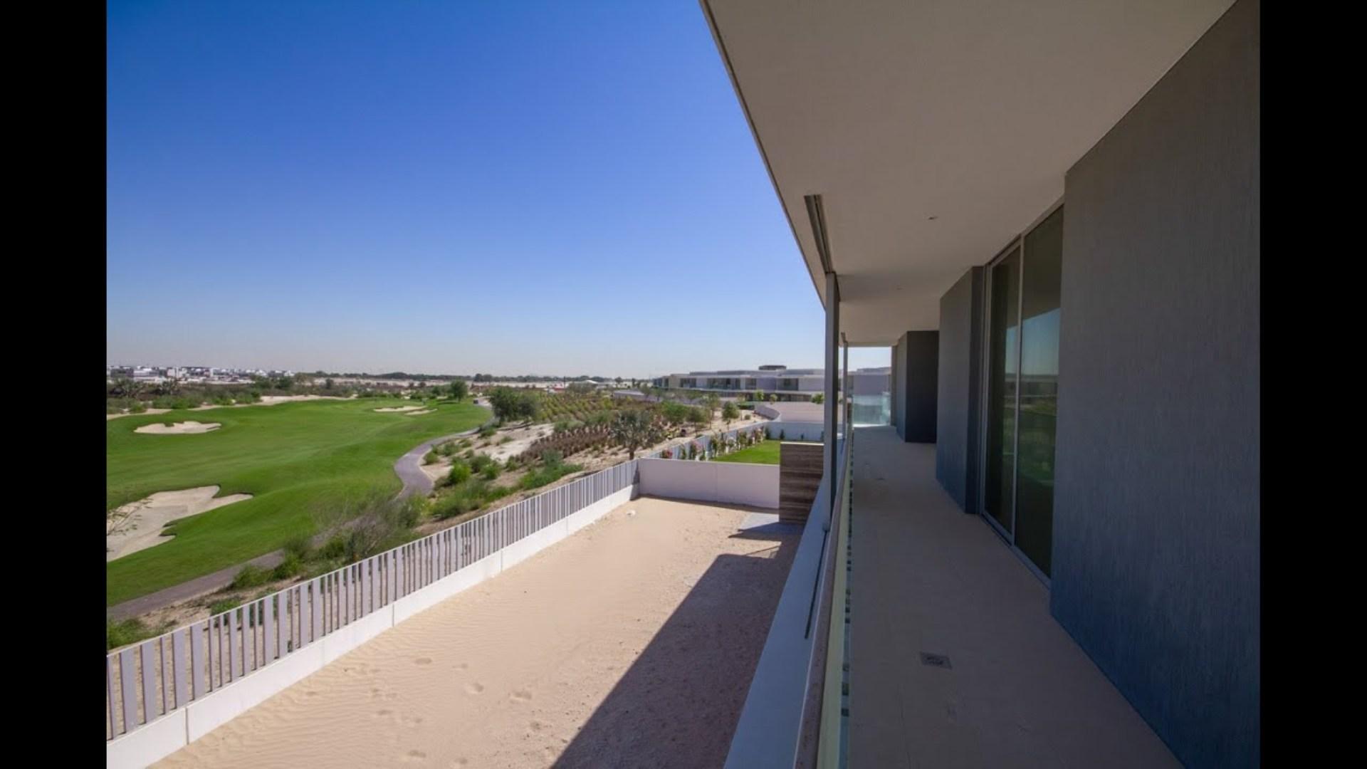 Villa en venta en Dubai, EAU, 6 dormitorios, 856 m2, № 24282 – foto 3