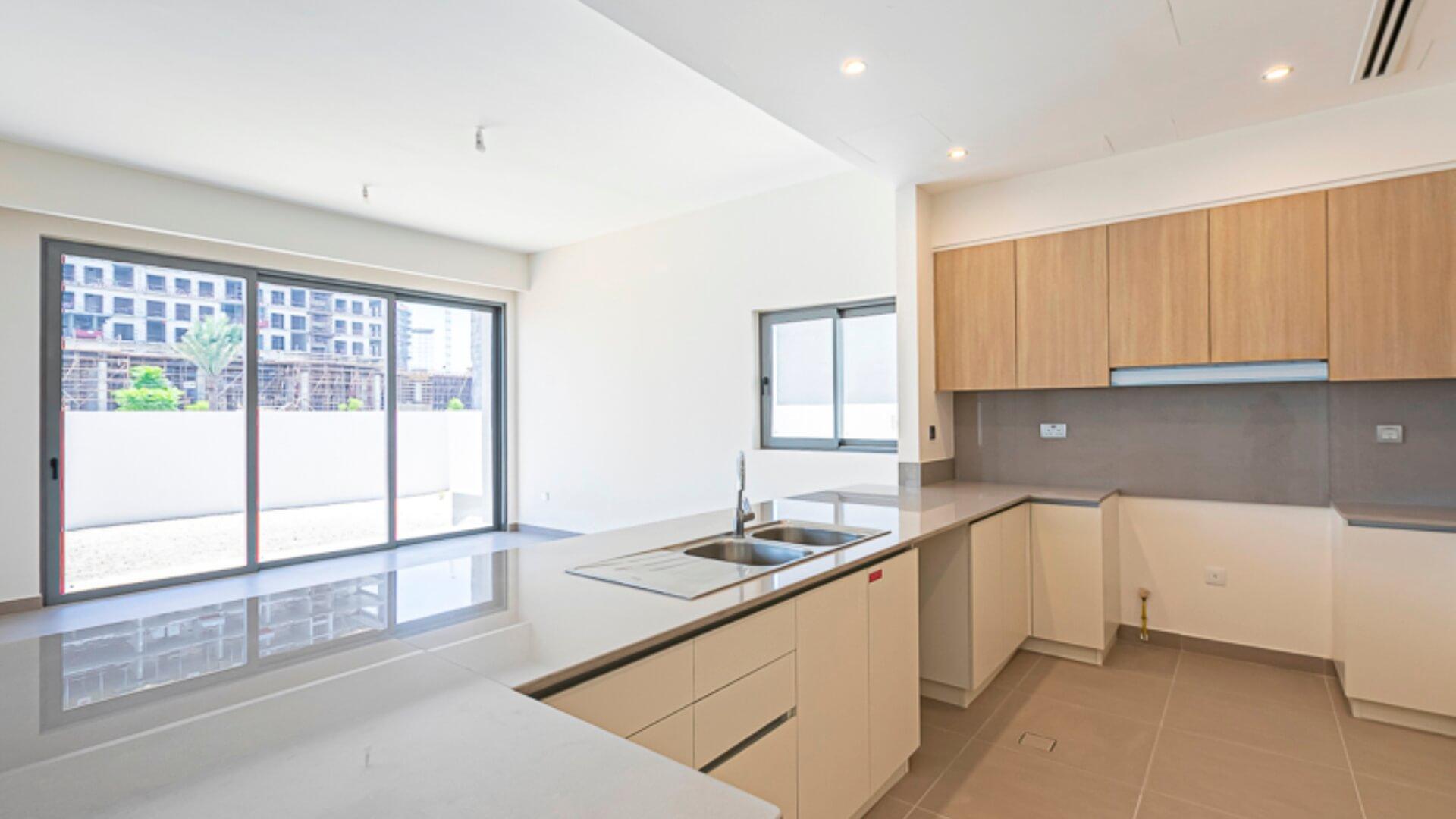 Villa en venta en Dubai, EAU, 3 dormitorios, 288 m2, № 24341 – foto 3