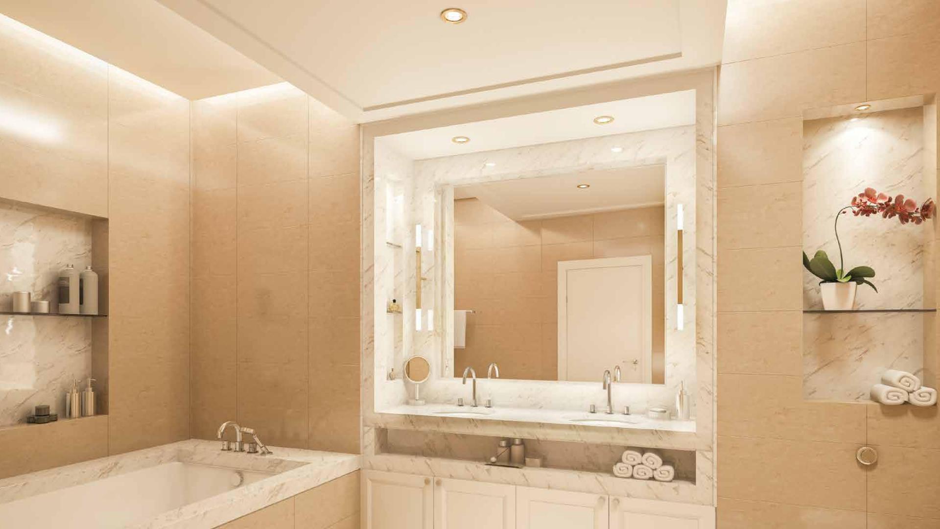 Apartamento en venta en Dubai, EAU, 5 dormitorios, 693 m2, № 24345 – foto 3