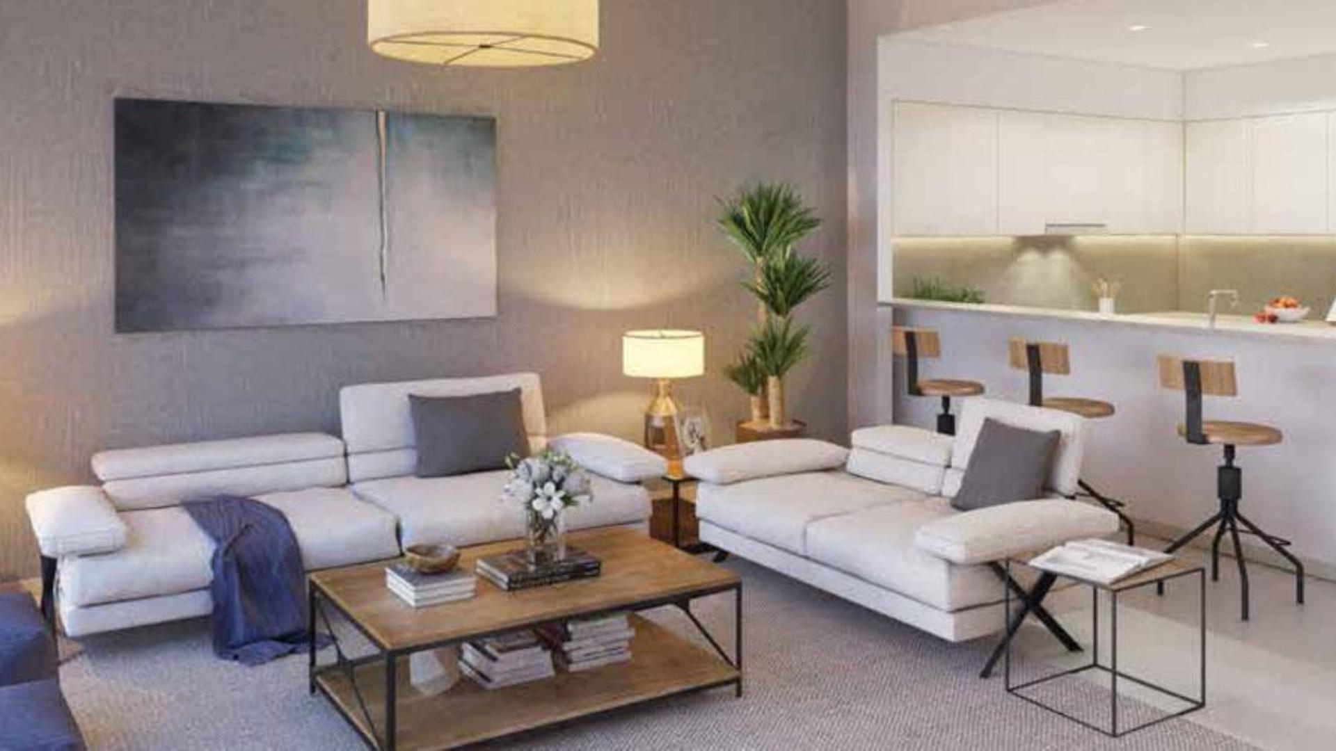 Villa en venta en Dubai, EAU, 3 dormitorios, 288 m2, № 24341 – foto 1