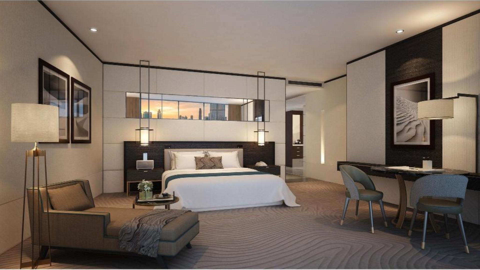 Apartamento en venta en Dubai, EAU, 5 dormitorios, 291 m2, № 24410 – foto 6