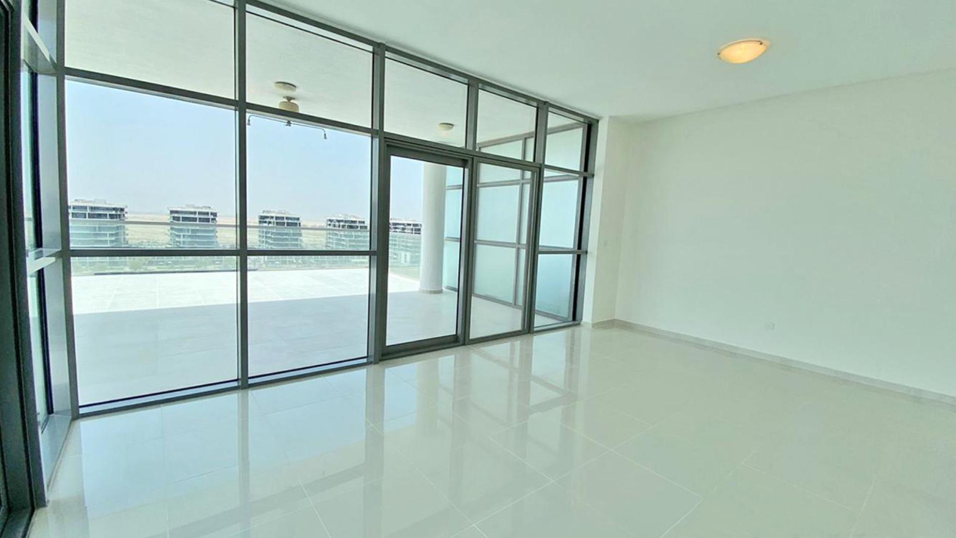 Apartamento en venta en Dubai, EAU, 3 dormitorios, 263 m2, № 24527 – foto 2