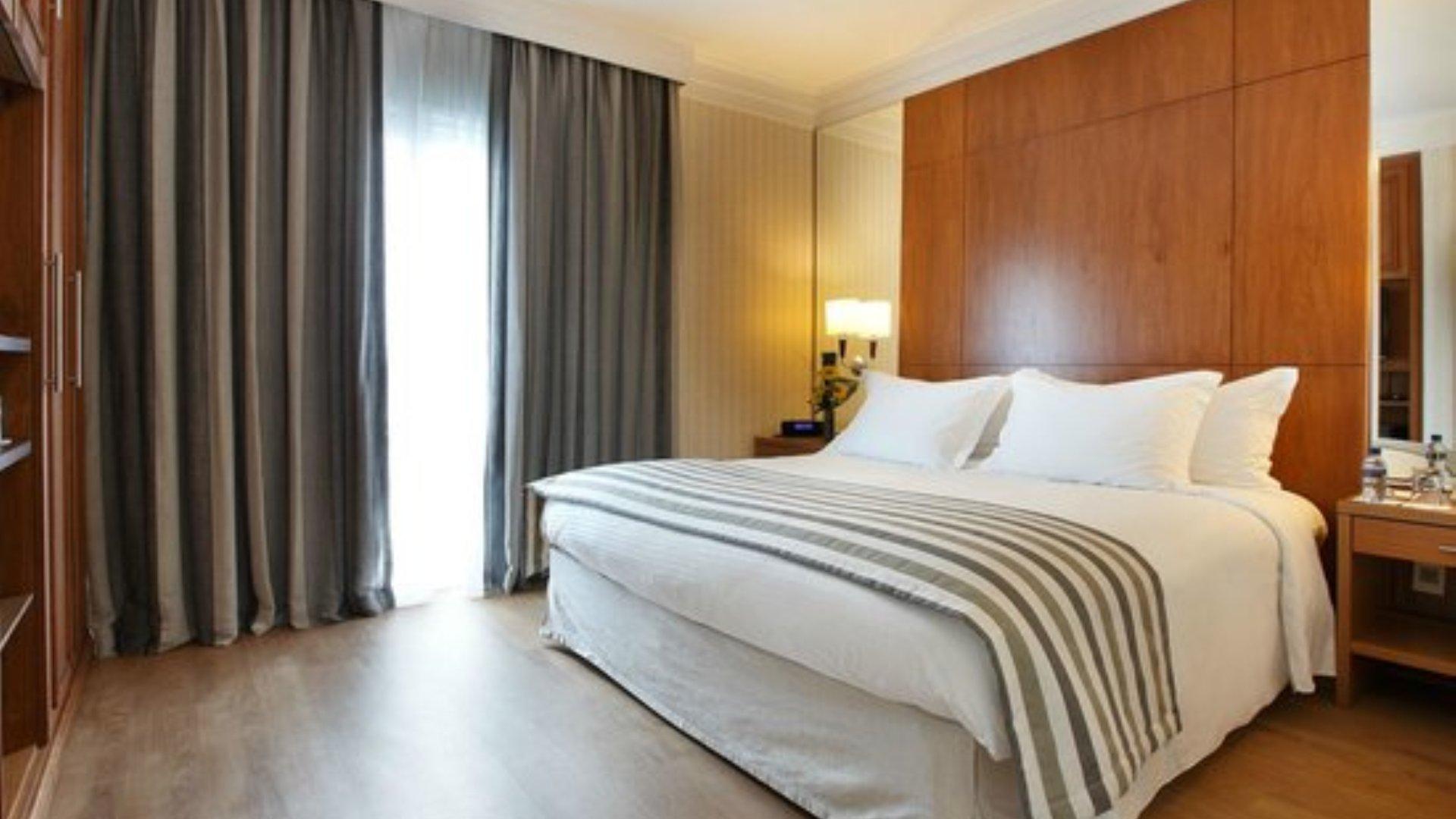 Ático en venta en Dubai, EAU, 2 dormitorios, 233 m2, № 24469 – foto 6