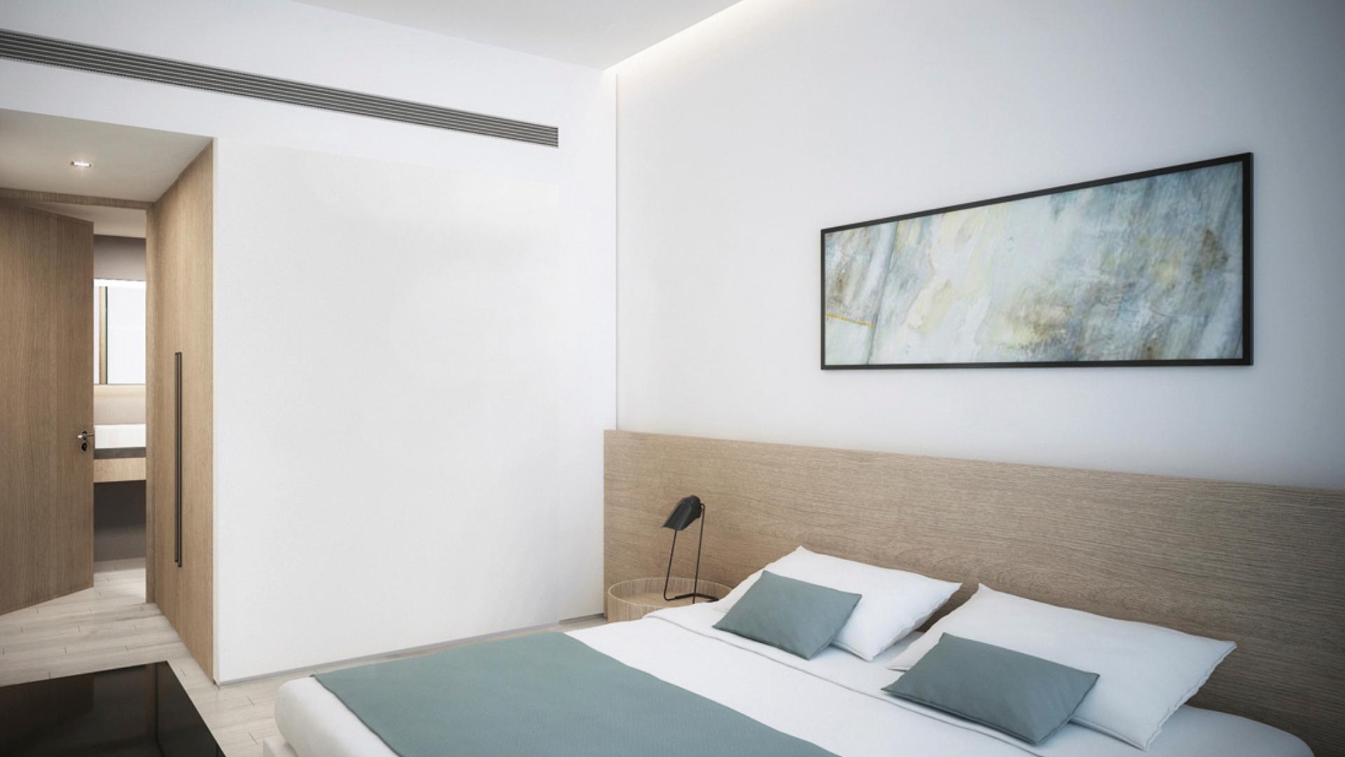 Apartamento en venta en Dubai, EAU, 2 dormitorios, 128 m2, № 24327 – foto 4