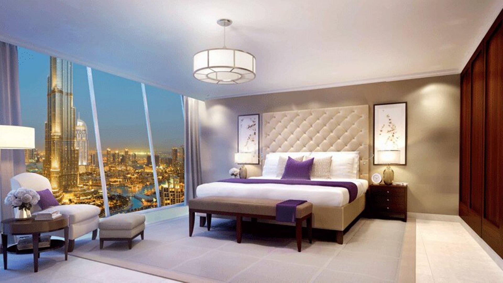 Ático en venta en Dubai, EAU, 5 dormitorios, 769 m2, № 24406 – foto 2