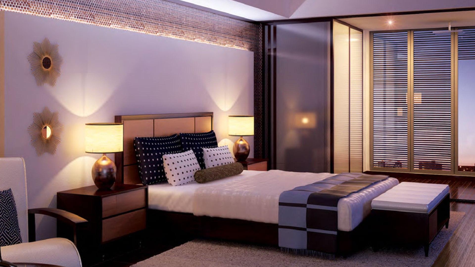 Apartamento en venta en Dubai, EAU, 2 dormitorios, 108 m2, № 24404 – foto 6