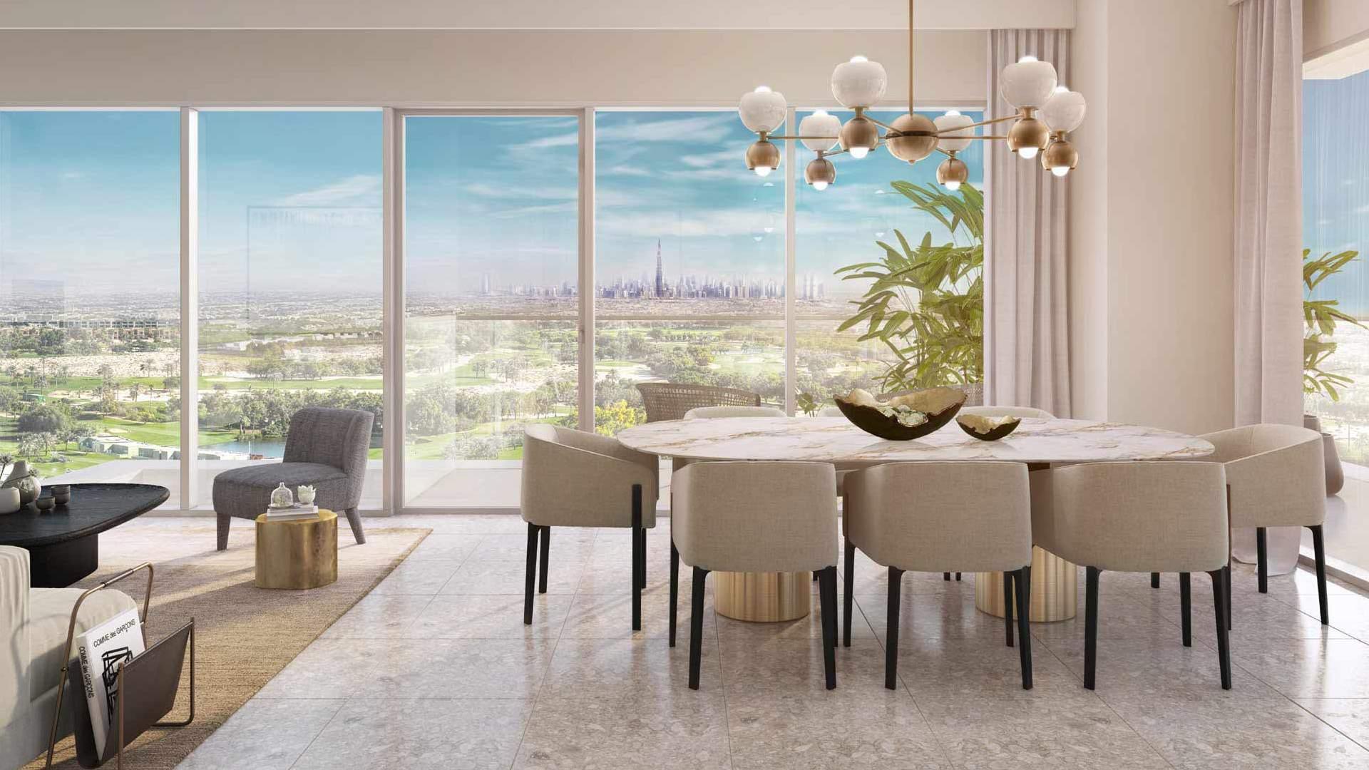 Apartamento en venta en Dubai, EAU, 2 dormitorios, 104 m2, № 24367 – foto 5