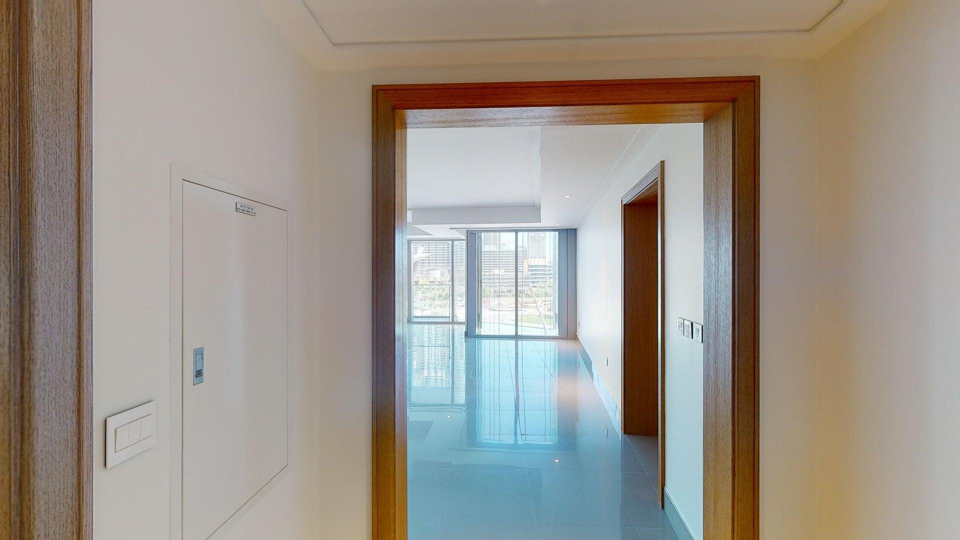 Apartamento en venta en Dubai, EAU, 5 dormitorios, 693 m2, № 24345 – foto 4