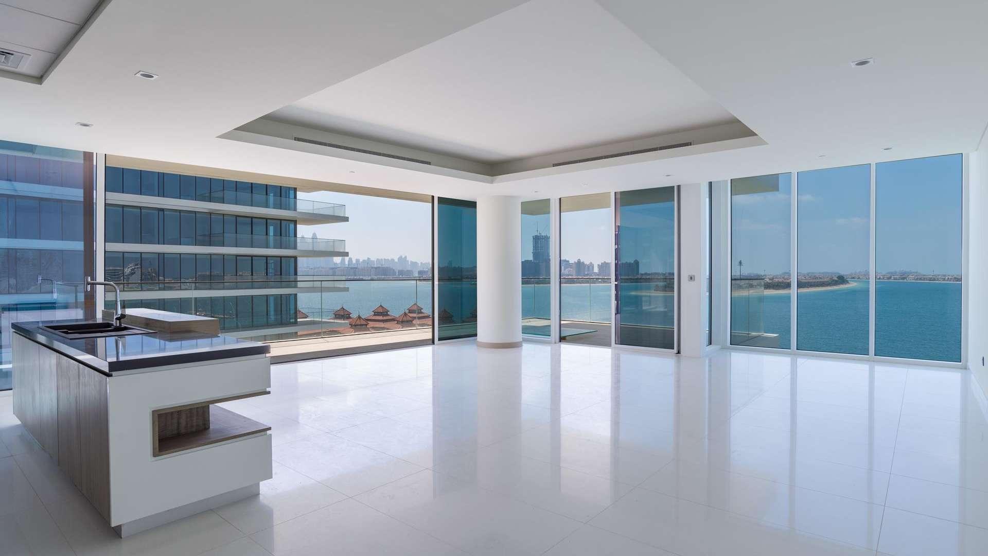 Ático en venta en Dubai, EAU, 4 dormitorios, 310 m2, № 24383 – foto 6