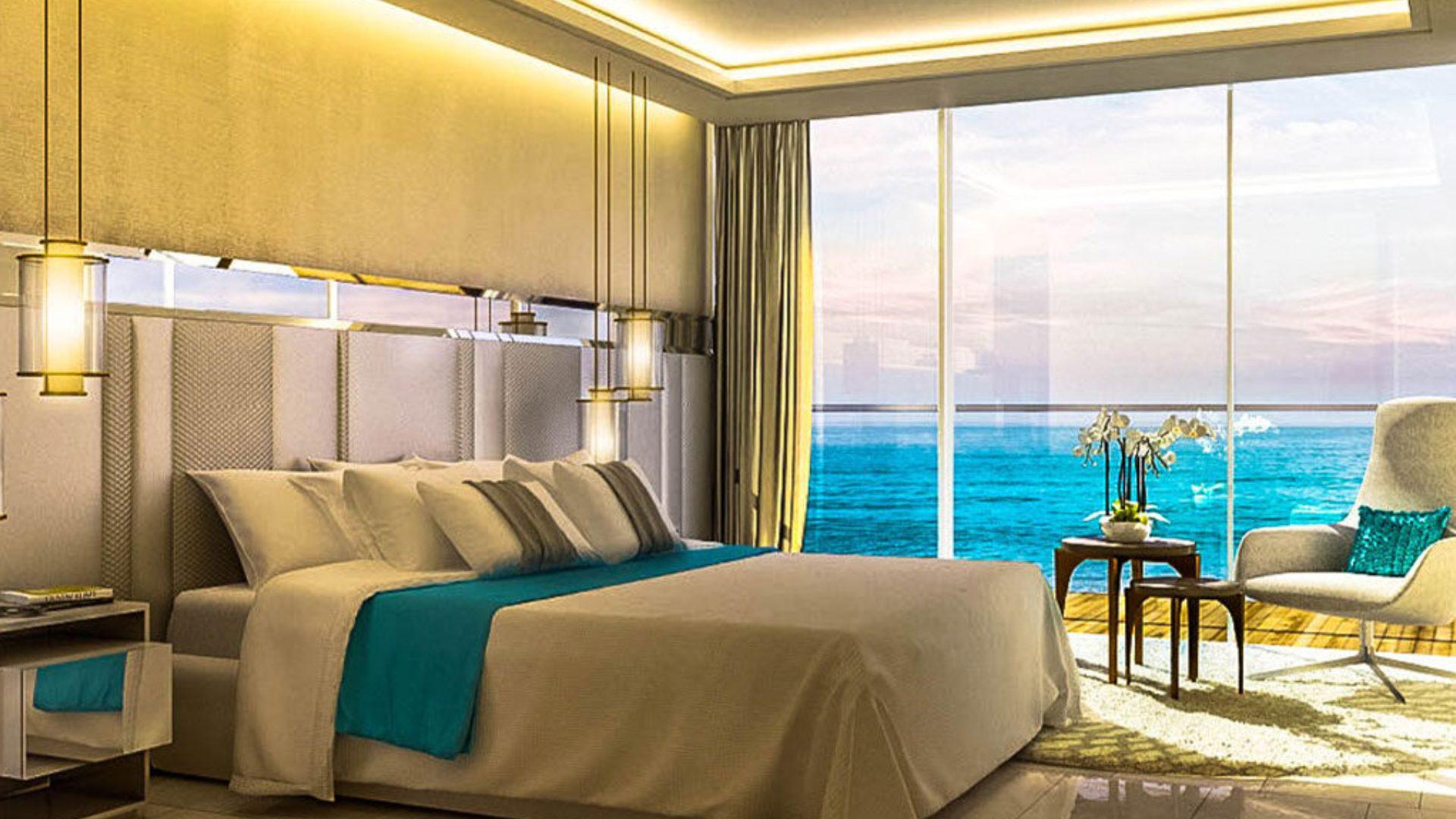 Ático en venta en Dubai, EAU, 3 dormitorios, 386 m2, № 24480 – foto 6