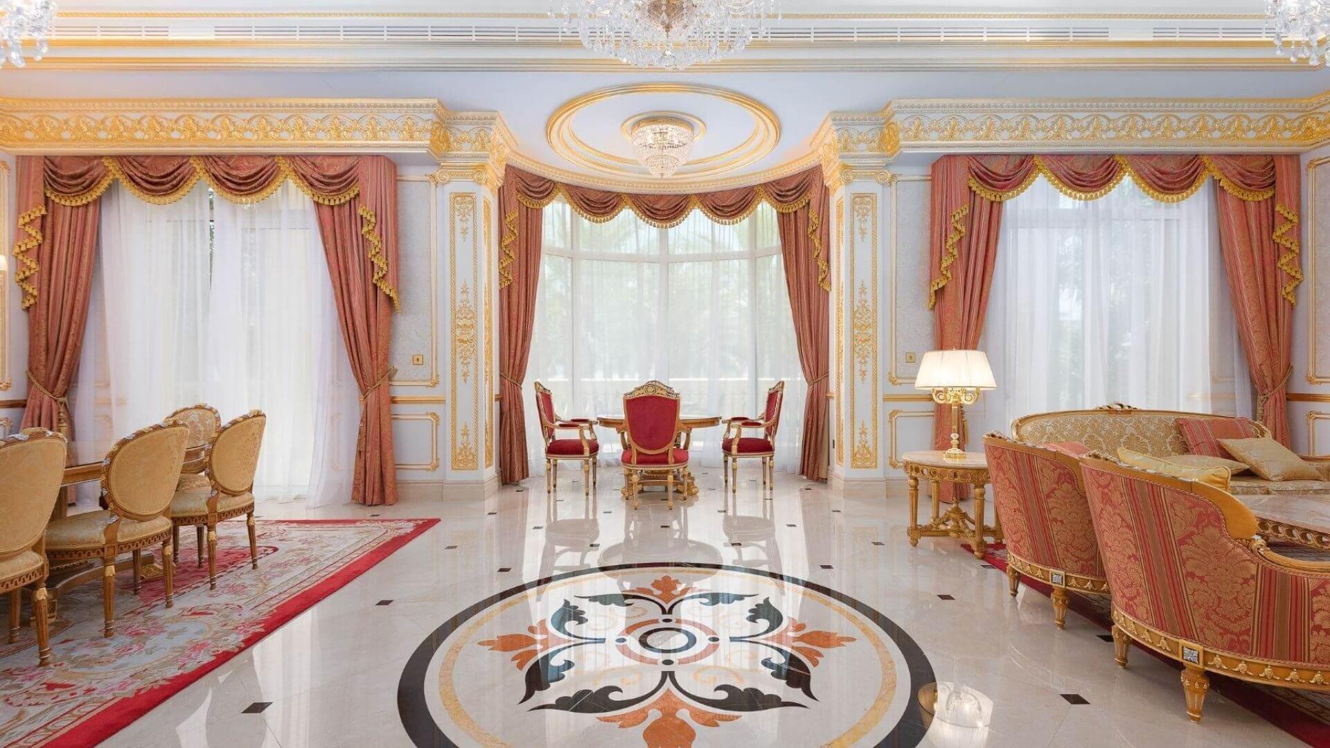 Apartamento en venta en Dubai, EAU, 1 dormitorio, 97 m2, № 24350 – foto 4
