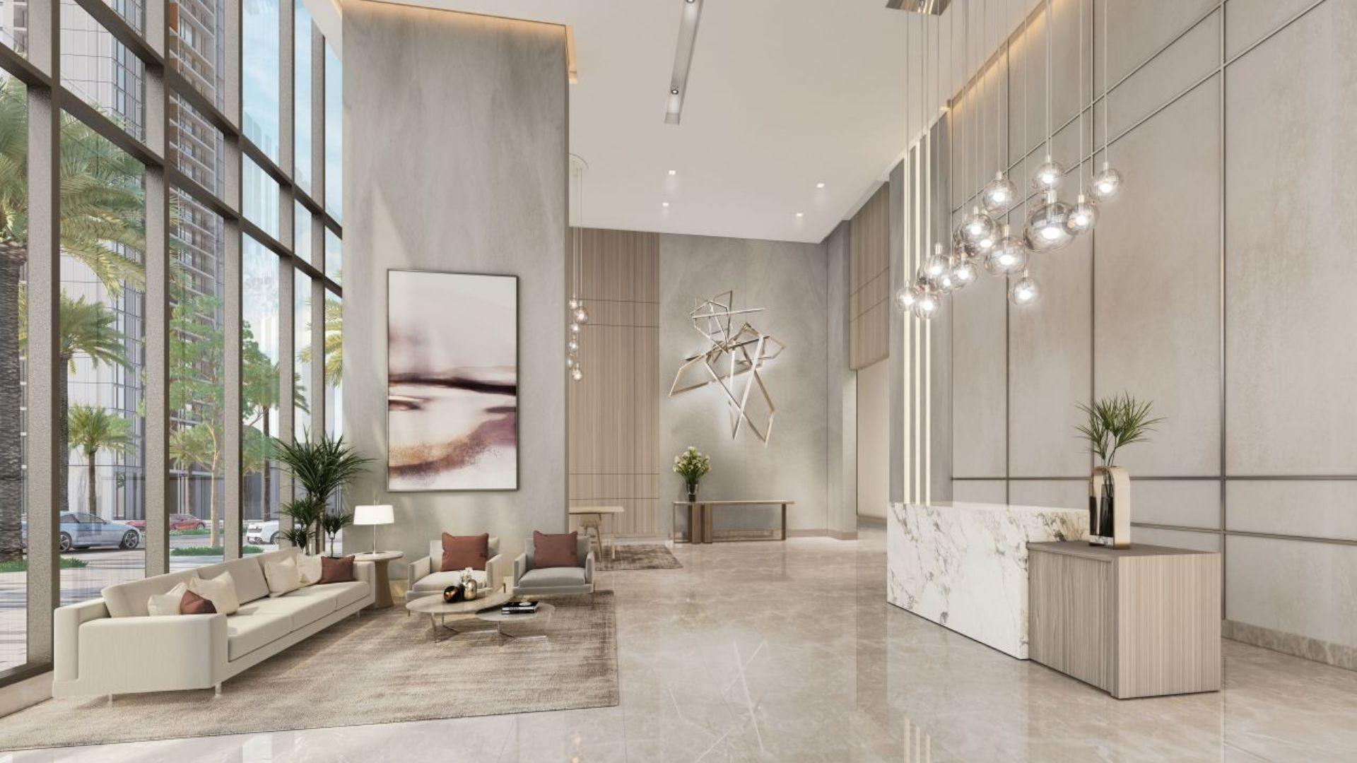 Apartamento en venta en Dubai, EAU, 2 dormitorios, 99 m2, № 24554 – foto 5
