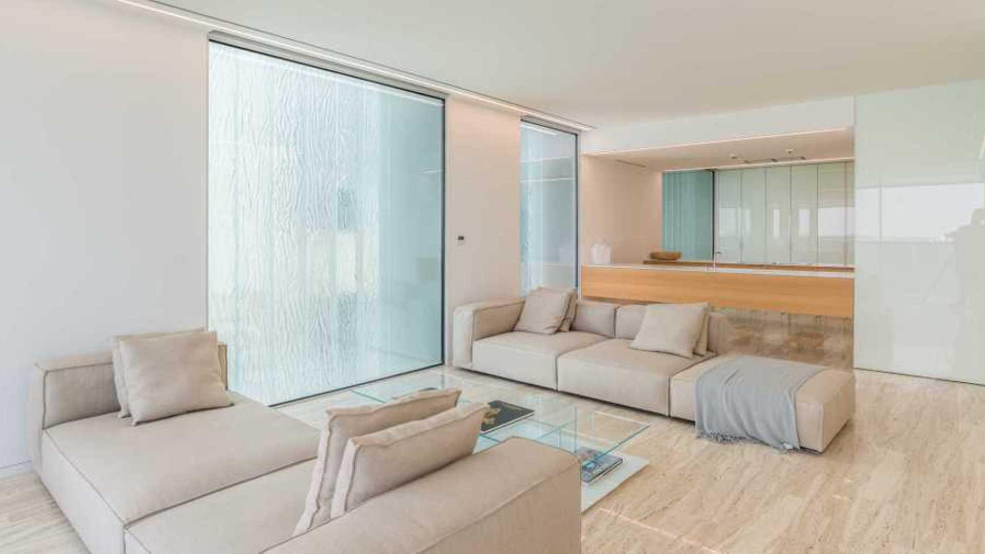 Ático en venta en Dubai, EAU, 5 dormitorios, 673 m2, № 24477 – foto 1