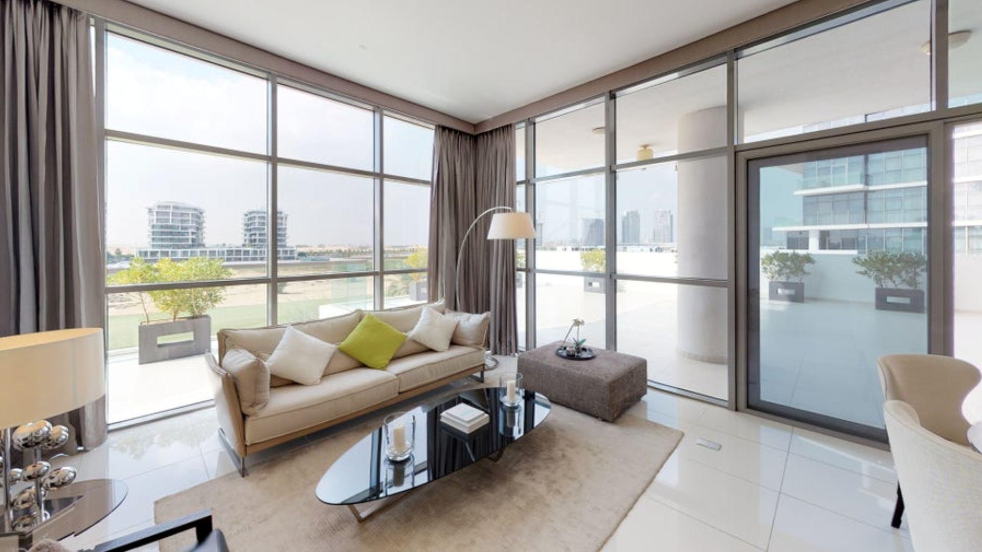 Apartamento en venta en Dubai, EAU, 3 dormitorios, 262 m2, № 24519 – foto 1