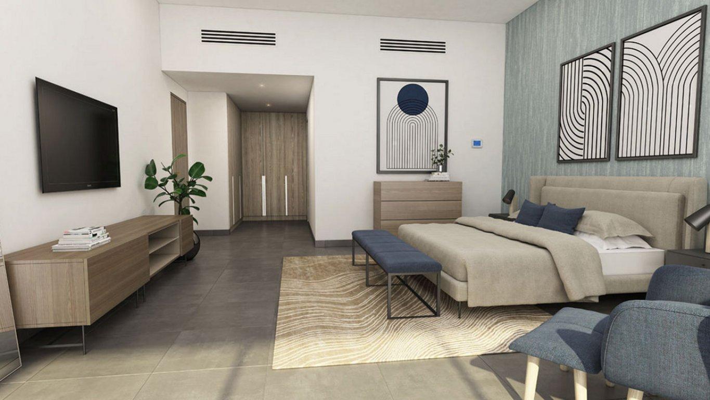 Apartamento en venta en Dubai, EAU, 2 dormitorios, 185 m2, № 24485 – foto 2