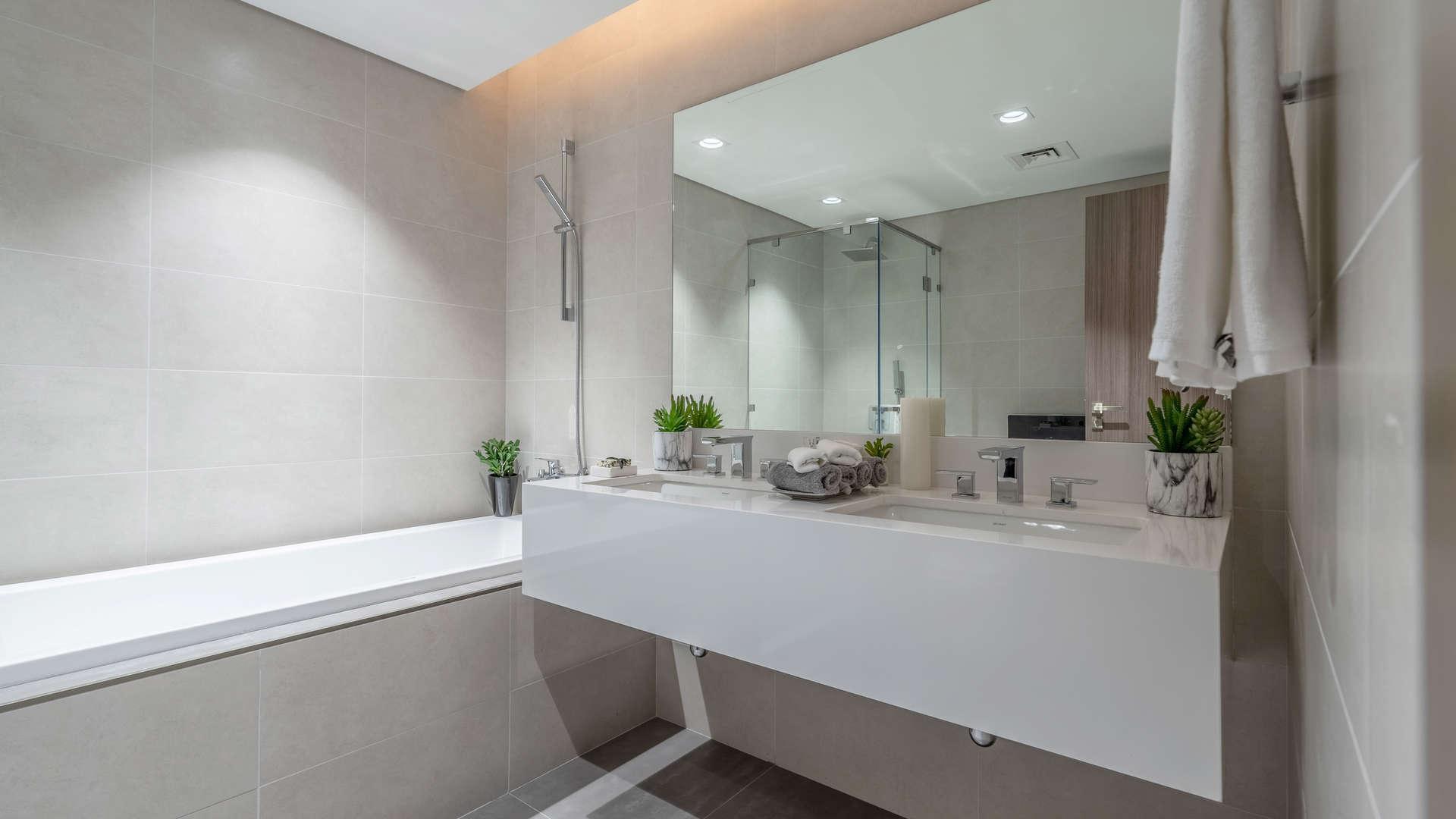 Apartamento en venta en Dubai, EAU, 2 dormitorios, 136 m2, № 24426 – foto 3