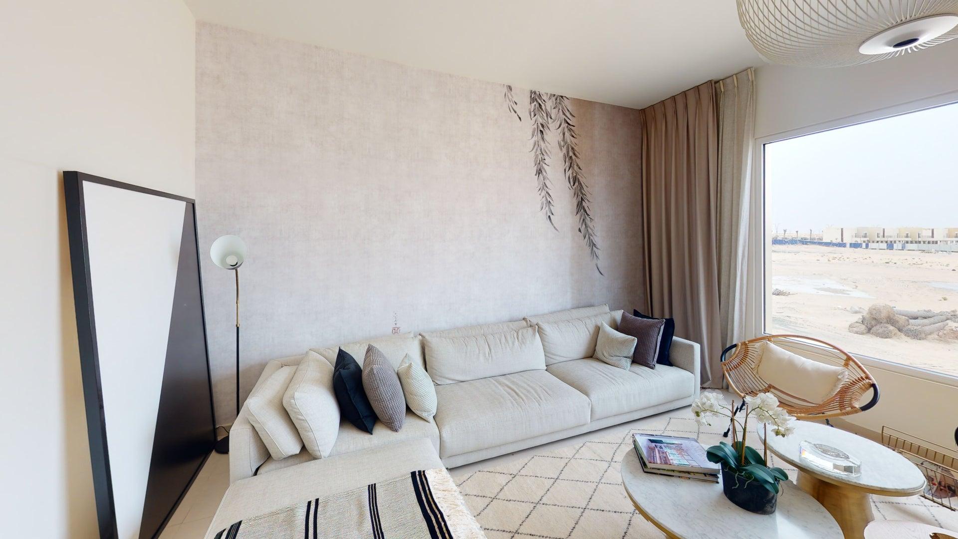 Adosado en venta en Dubai, EAU, 3 dormitorios, 212 m2, № 24248 – foto 5