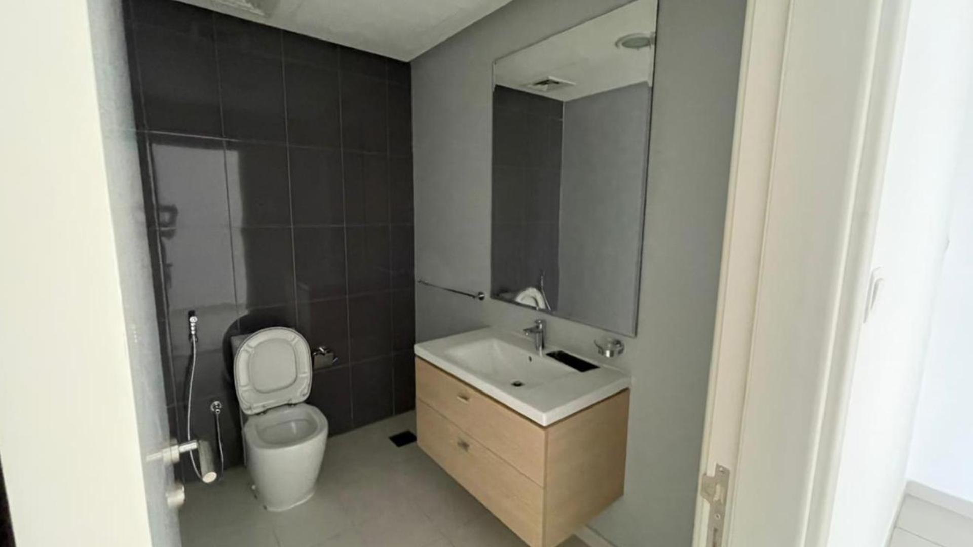 Apartamento en venta en Dubai, EAU, 3 dormitorios, 263 m2, № 24529 – foto 3