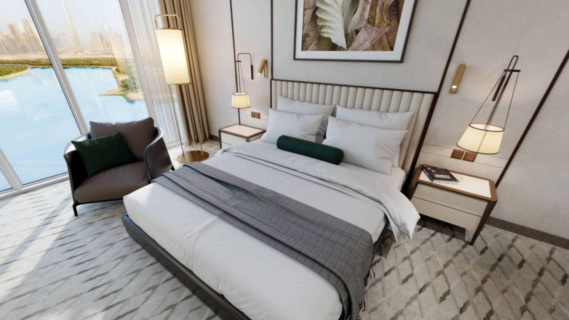 Apartamento en venta en Dubai, EAU, 4 dormitorios, 296 m2, № 24408 – foto 5