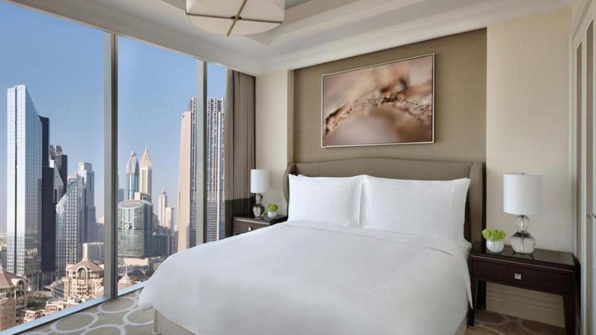 Apartamento en venta en Dubai, EAU, 3 dormitorios, 219 m2, № 24337 – foto 5