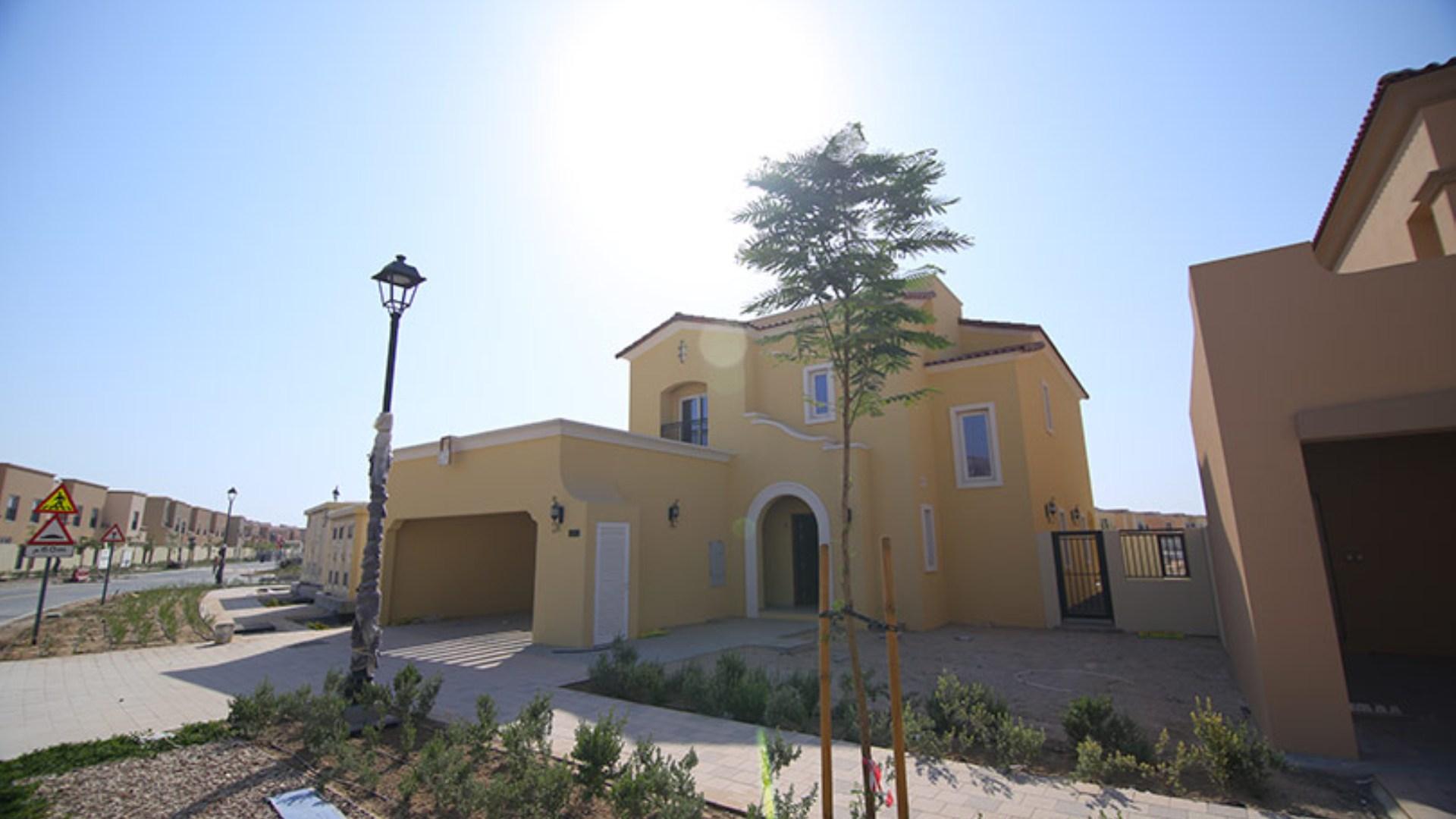 Villa en venta en Dubai, EAU, 2 dormitorios, 165 m2, № 24322 – foto 3
