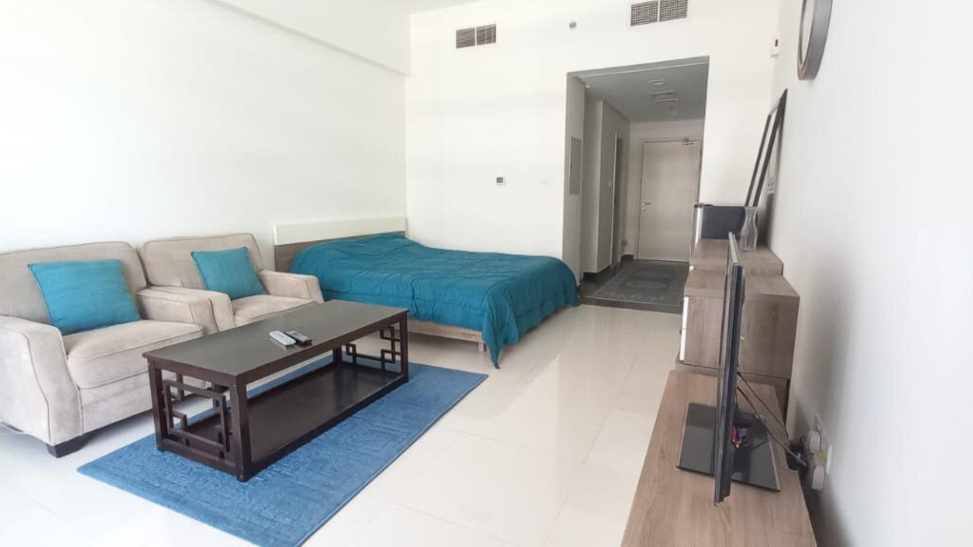 Apartamento en venta en Dubai, EAU, 3 dormitorios, 263 m2, № 24527 – foto 5